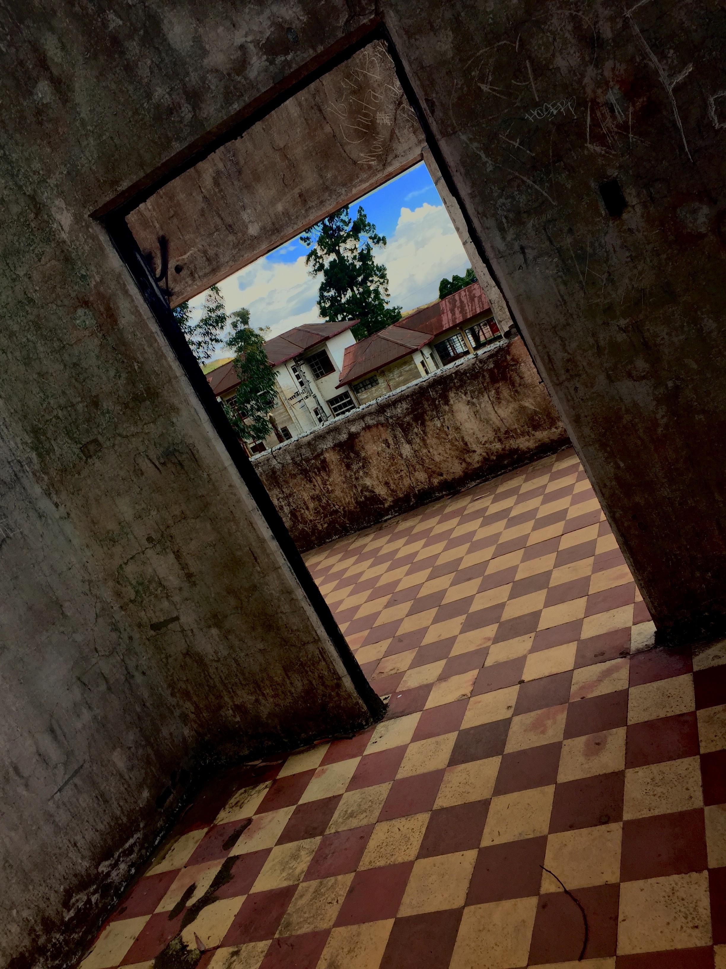 무료 이미지 : 빛, 목재, 집, 바닥, 창문, 색깔, 벽돌, 인테리어 ...
