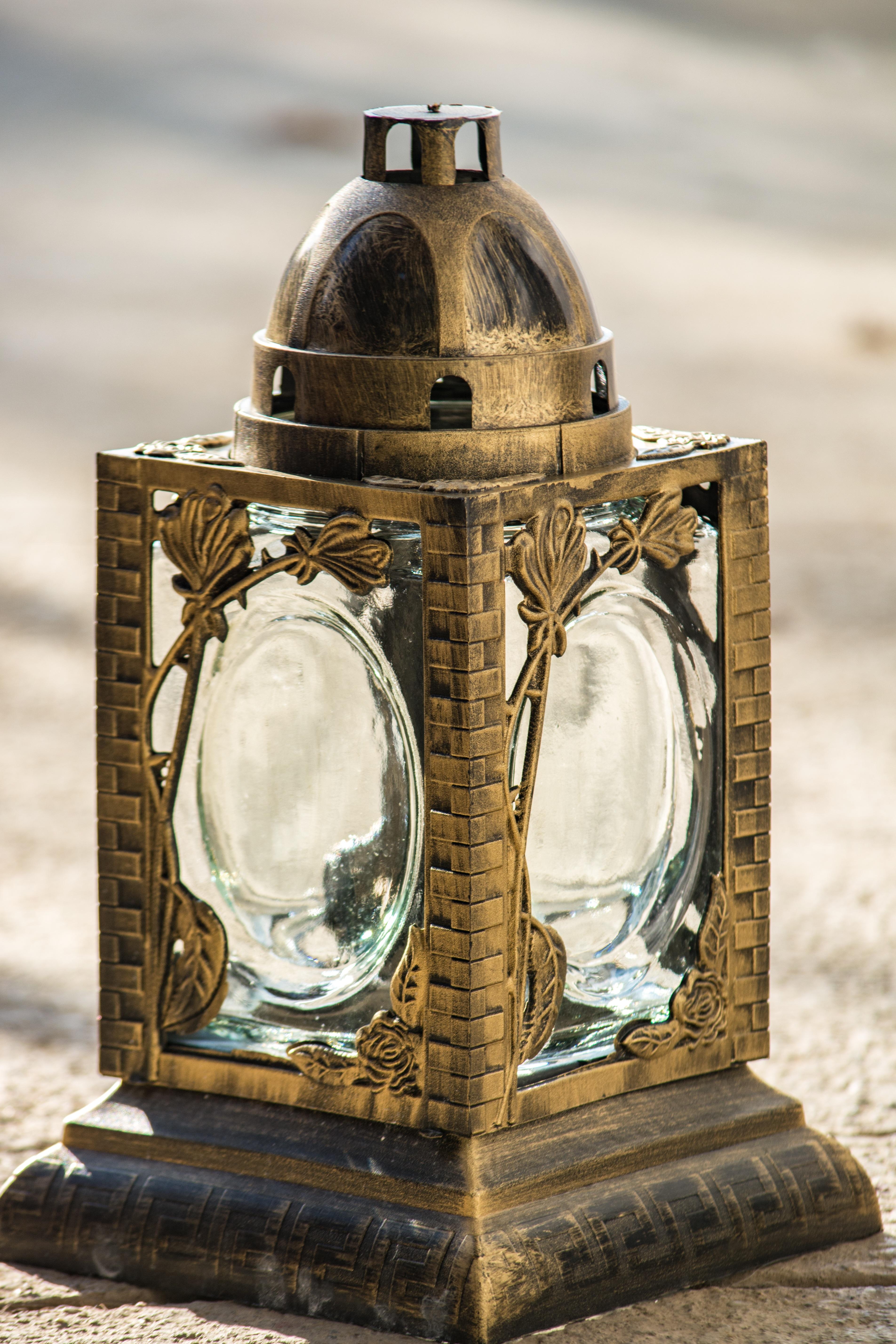Gratis Afbeeldingen : licht, hout, lantaarn, macro, dichtbij ...