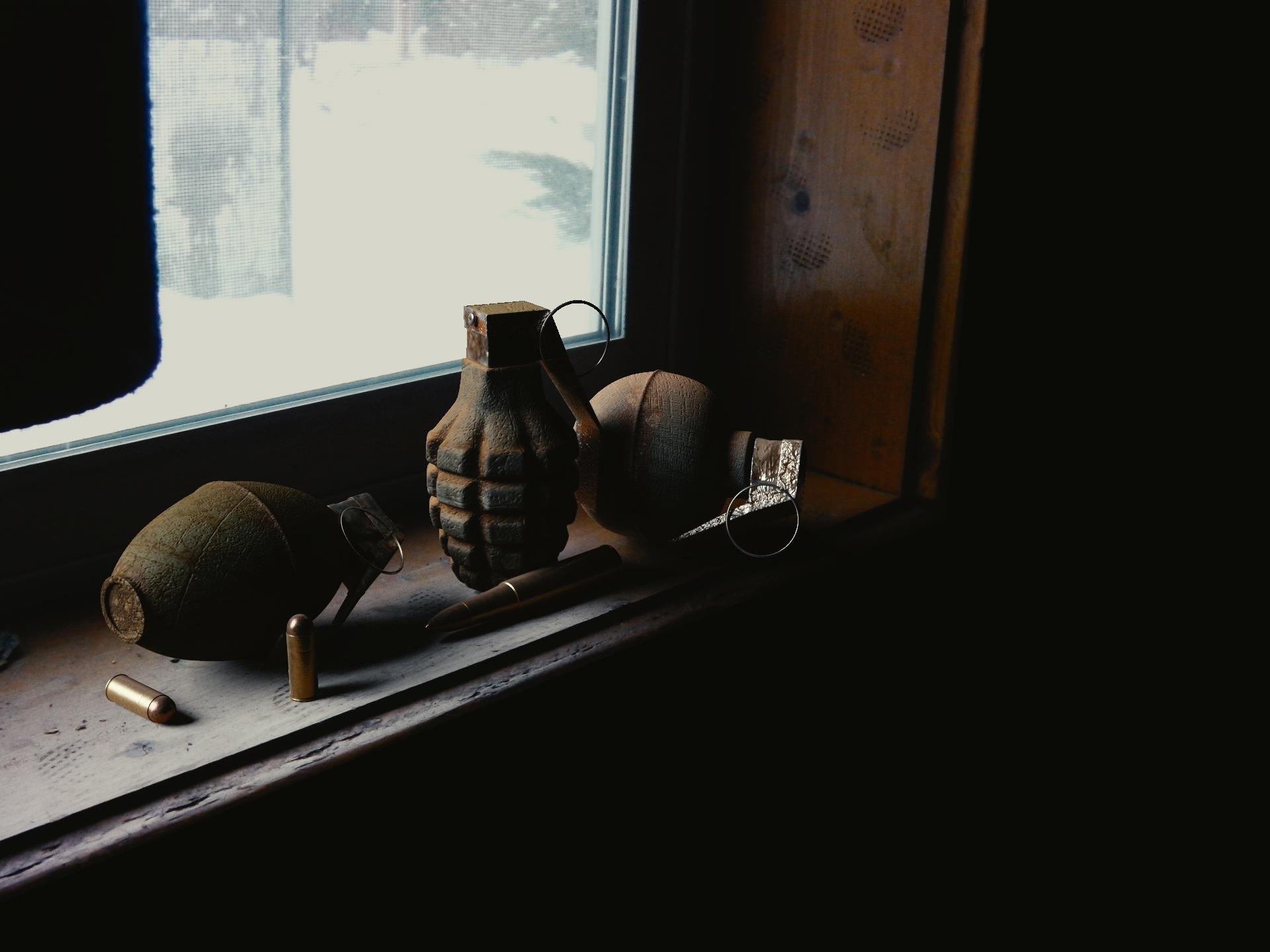 Kostenlose foto : Licht, Holz, Militär-, Rahmen, Dunkelheit, schwarz ...
