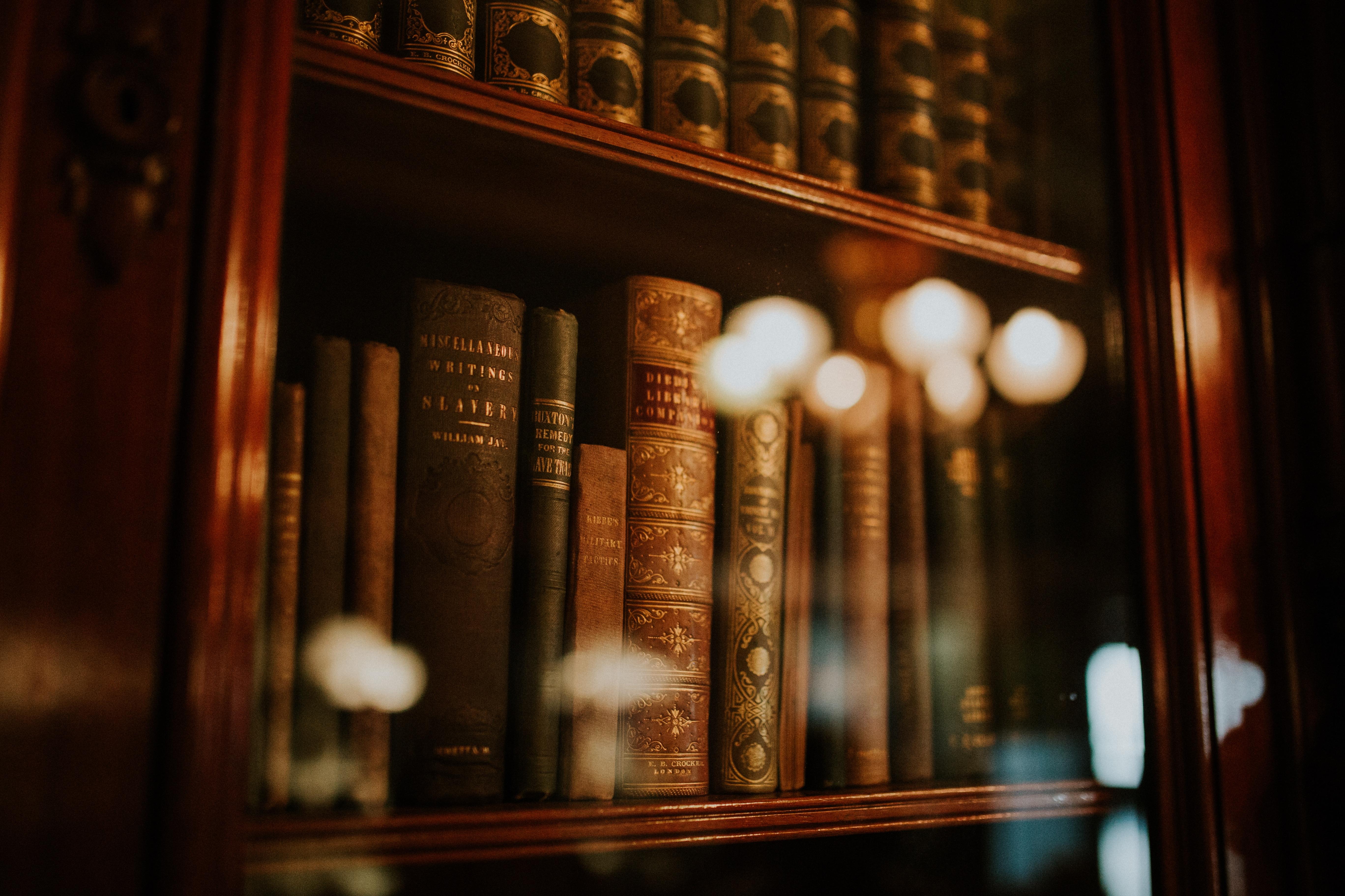 single library villa cabinet pin bookcase ethan us study bedroom allen