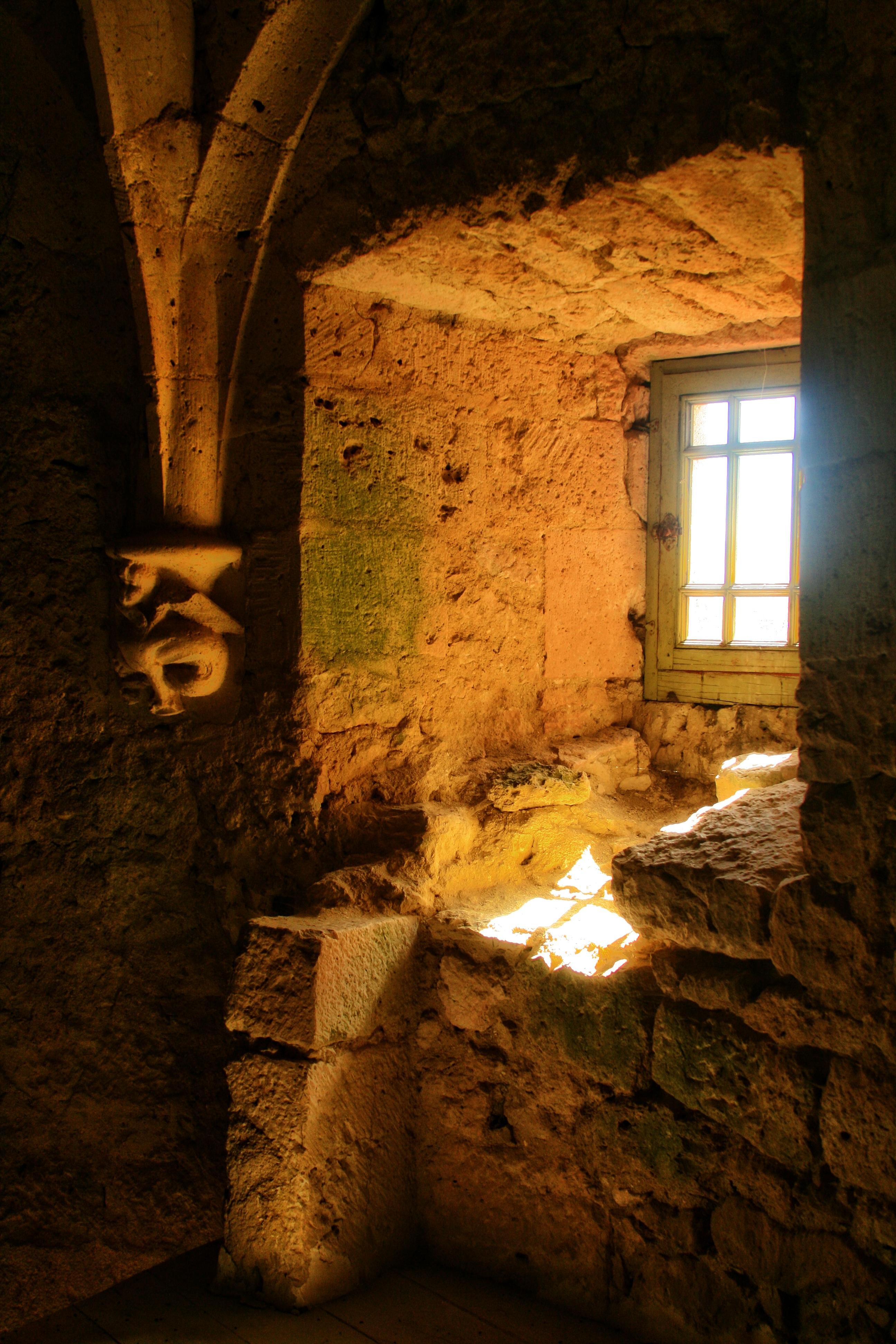 Gratis Afbeeldingen : licht, hout, nacht, zonlicht, venster, muur ...