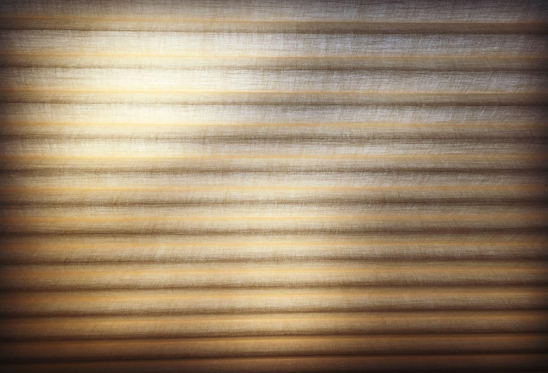 light wood floor background. Light Wood Texture Floor Shade Wall Line Brown Interior Design Lines Background  Hardwood Window Blind Plywood Free Images