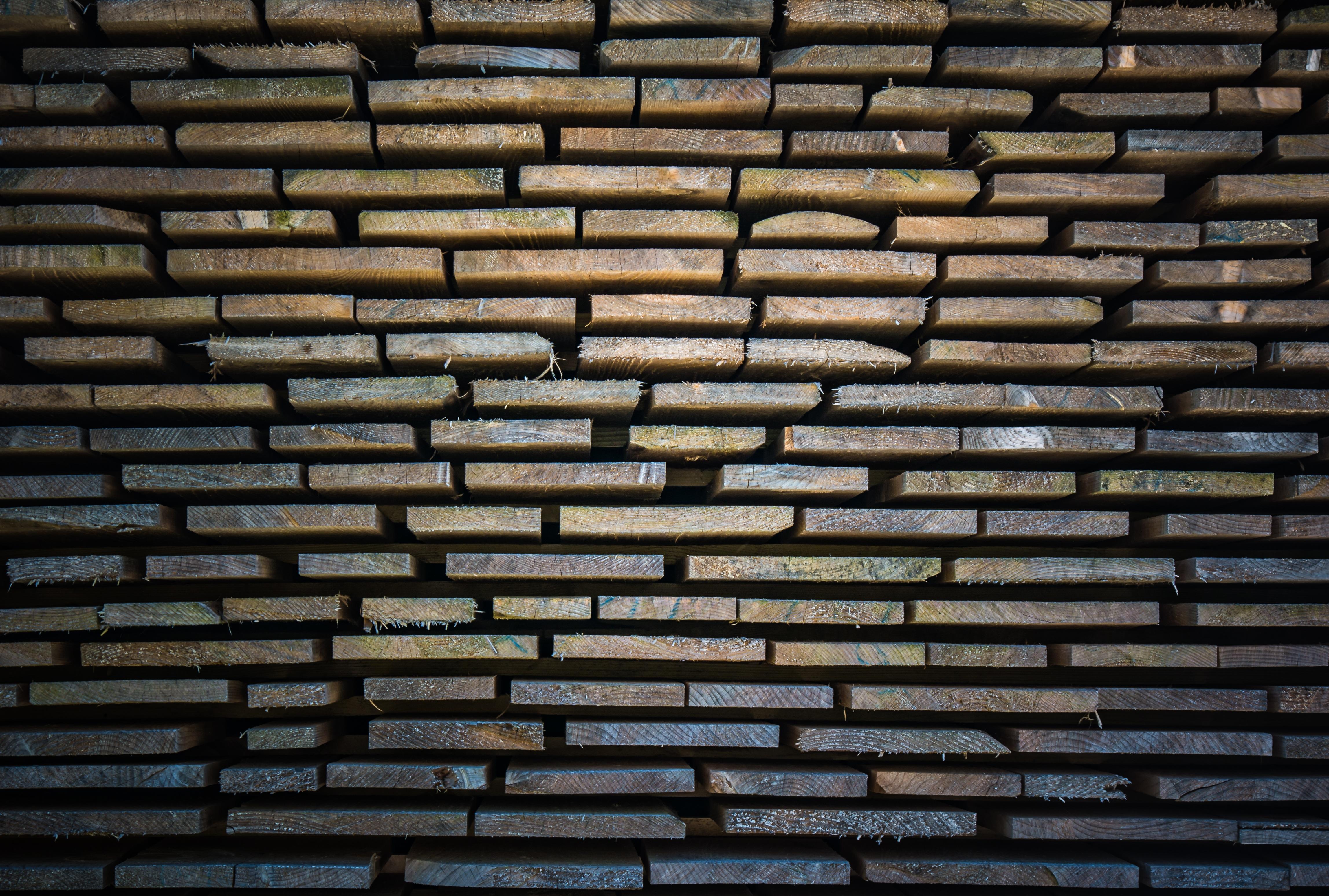 Licht Holz Textur Stock Mauer Sammlung Lampe Steinwand Stapel Ziegel  Beleuchtung Material Scheinwerfer Leuchter Energie Bretter
