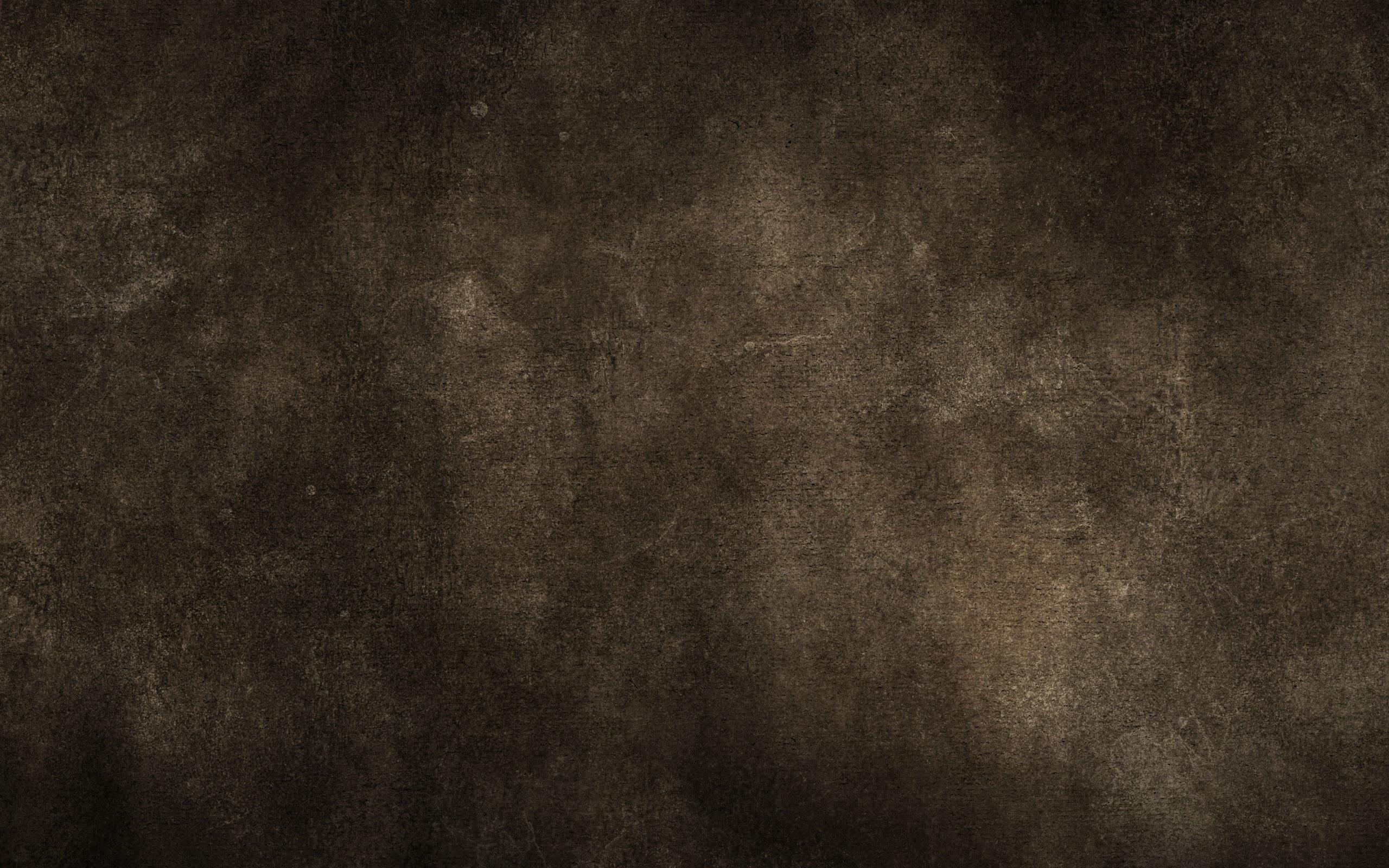 free images light wood vintage texture floor wall