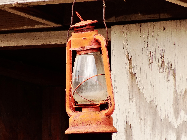 Stor Bildet : lett, tre, hvit, vindu, gammel, land, rustikk, dekorasjon ND-78