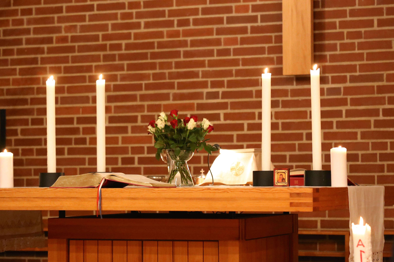 Innenarchitektur Messe kostenlose foto licht holz wein zuhause mauer religion