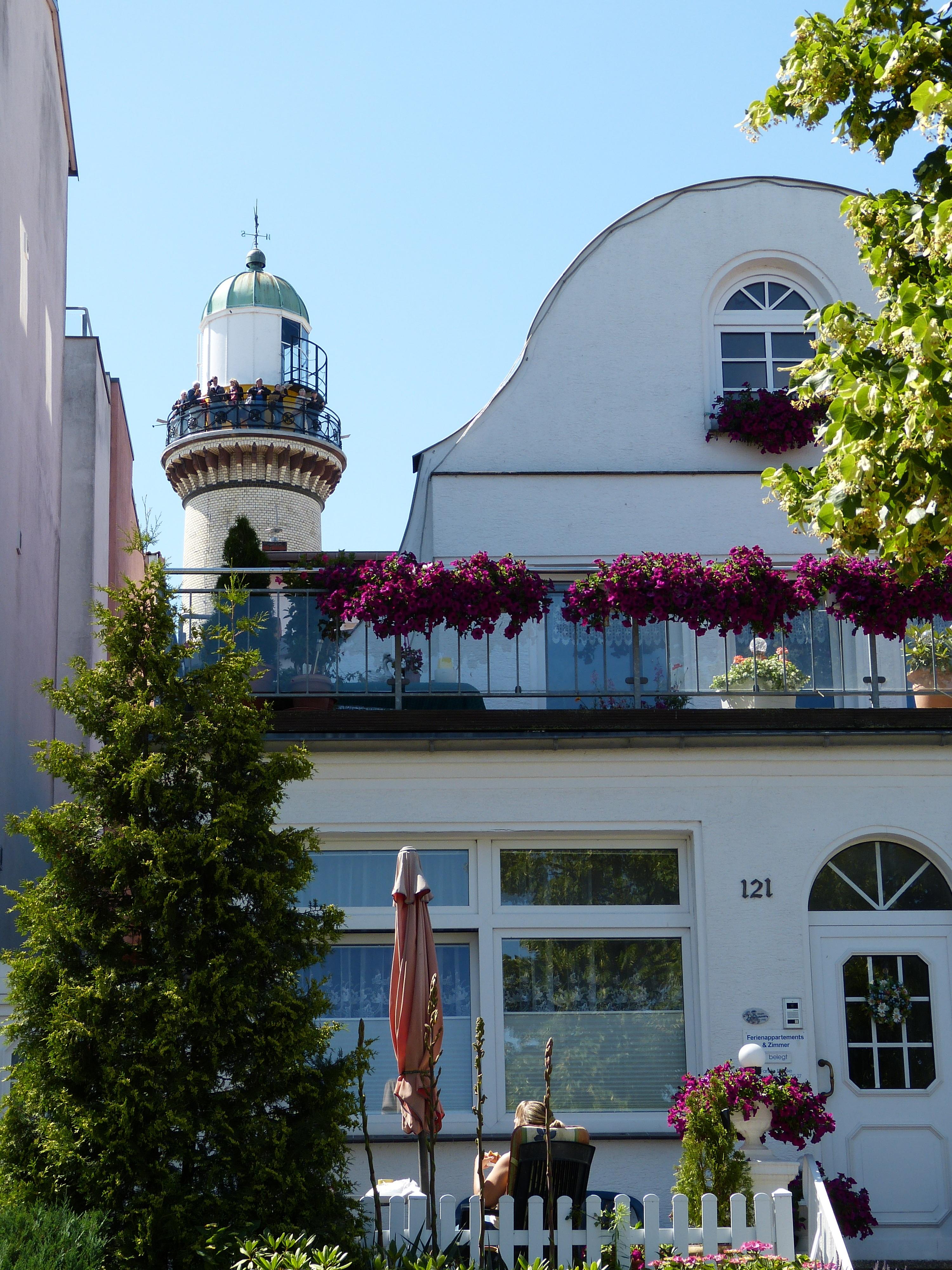 Kostenlose foto : Leuchtturm, die Architektur, Zuhause, Ferien ...