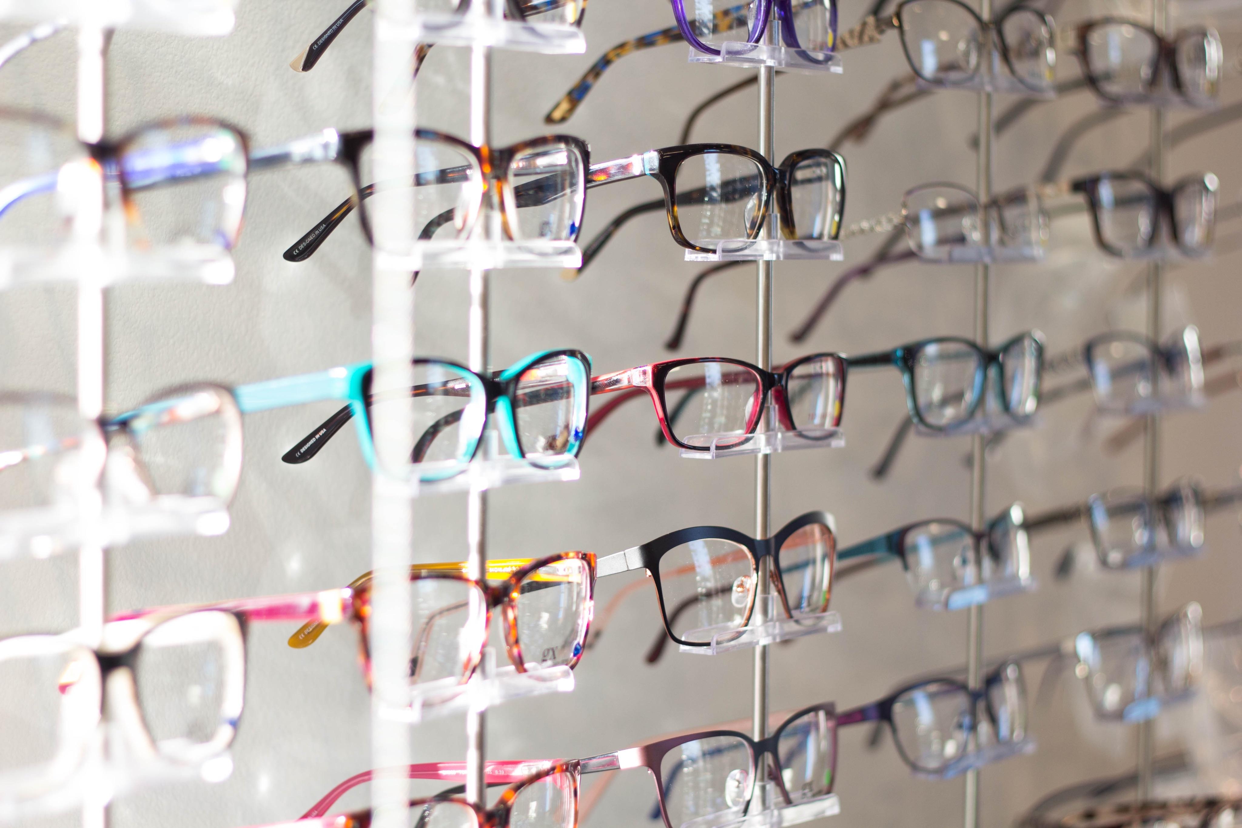 Kostenlose foto : Beleuchtung, Entwurf, Brille, Elektroverkabelung ...