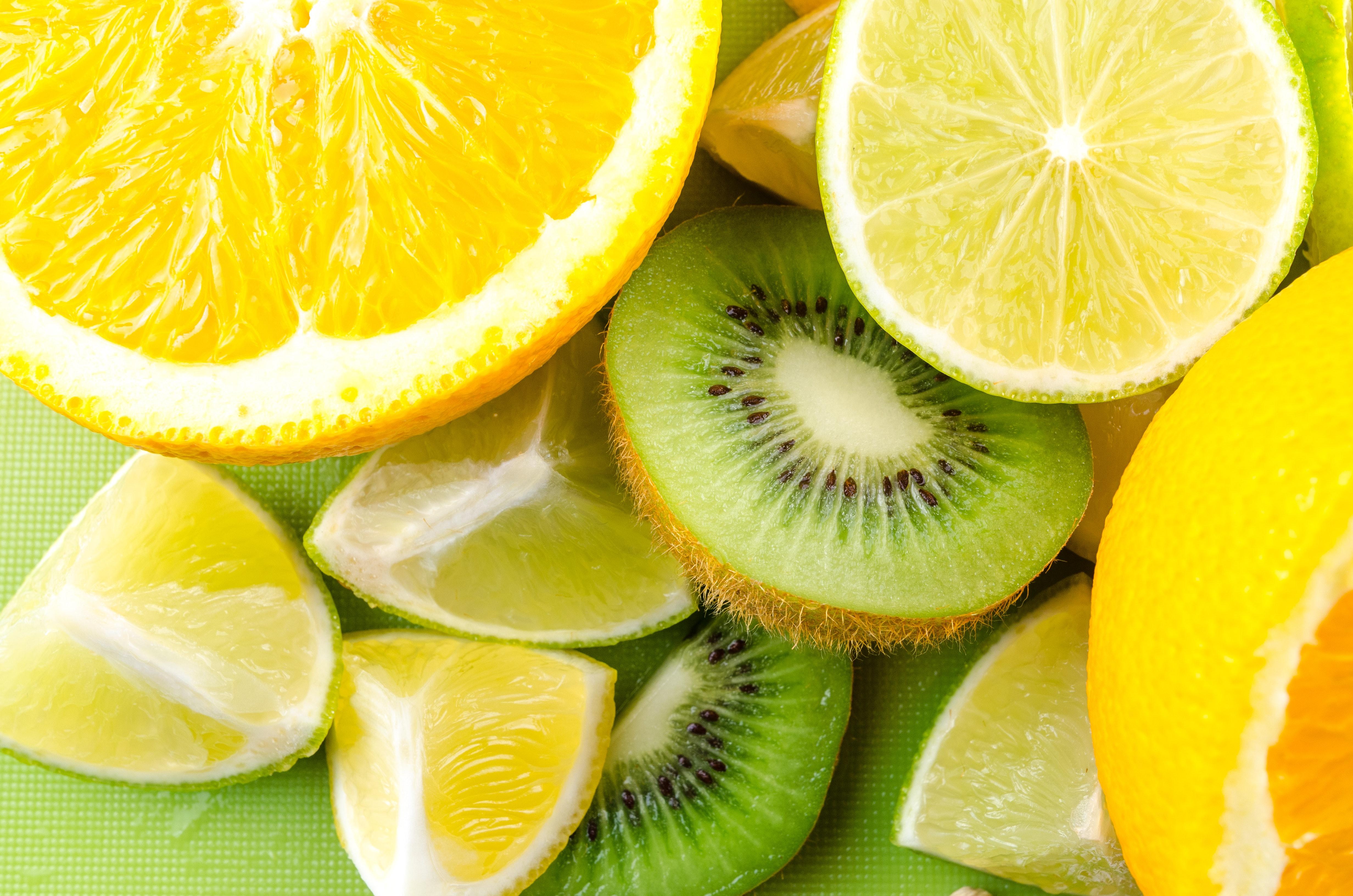 фотографии фрукта лайм нет какого-то четкого