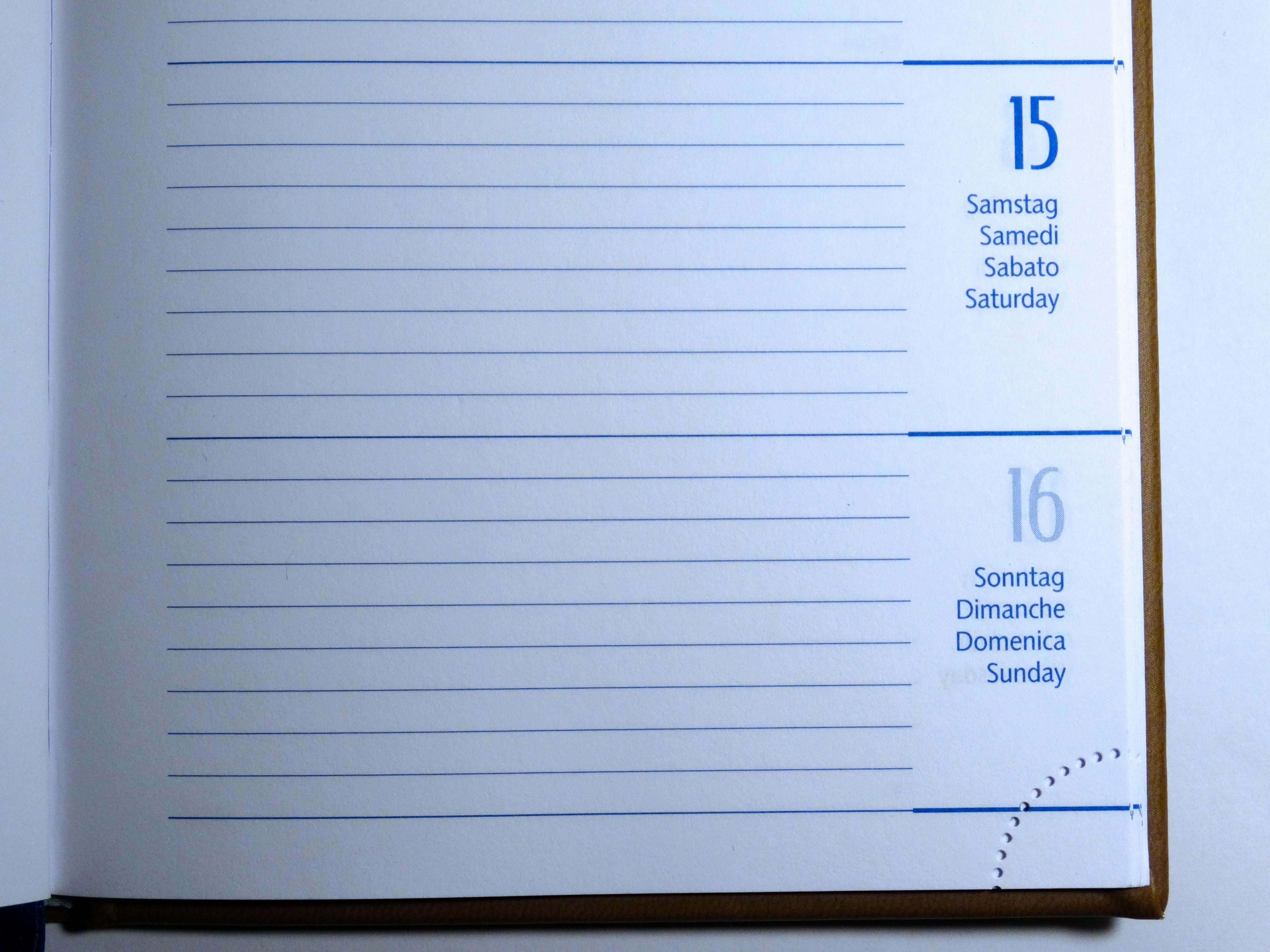 Enorm Gratis billeder : linje, brand, tekst, kalender, tavle RA-32