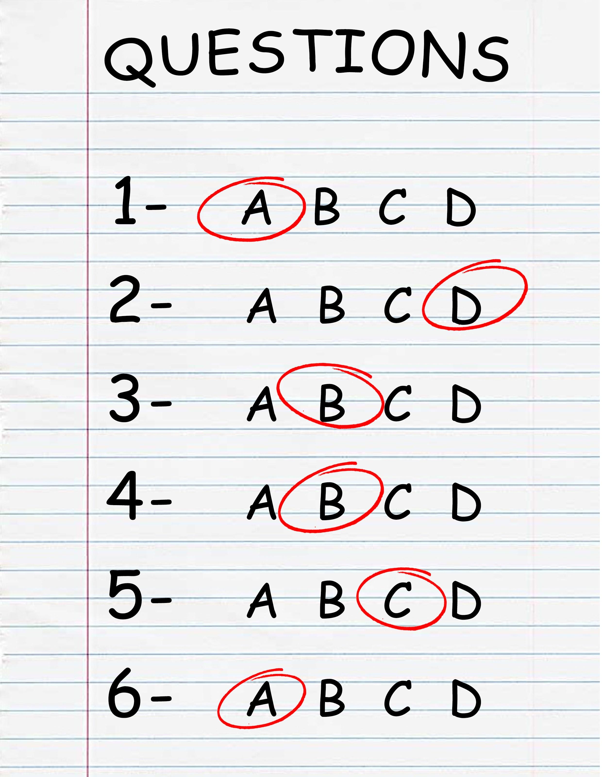 картинки линия шрифт Диаграмма Форма Тестирование  линия шрифт Диаграмма Форма Тестирование контрольная работа экзамен ответ Опрос анкета большой выбор