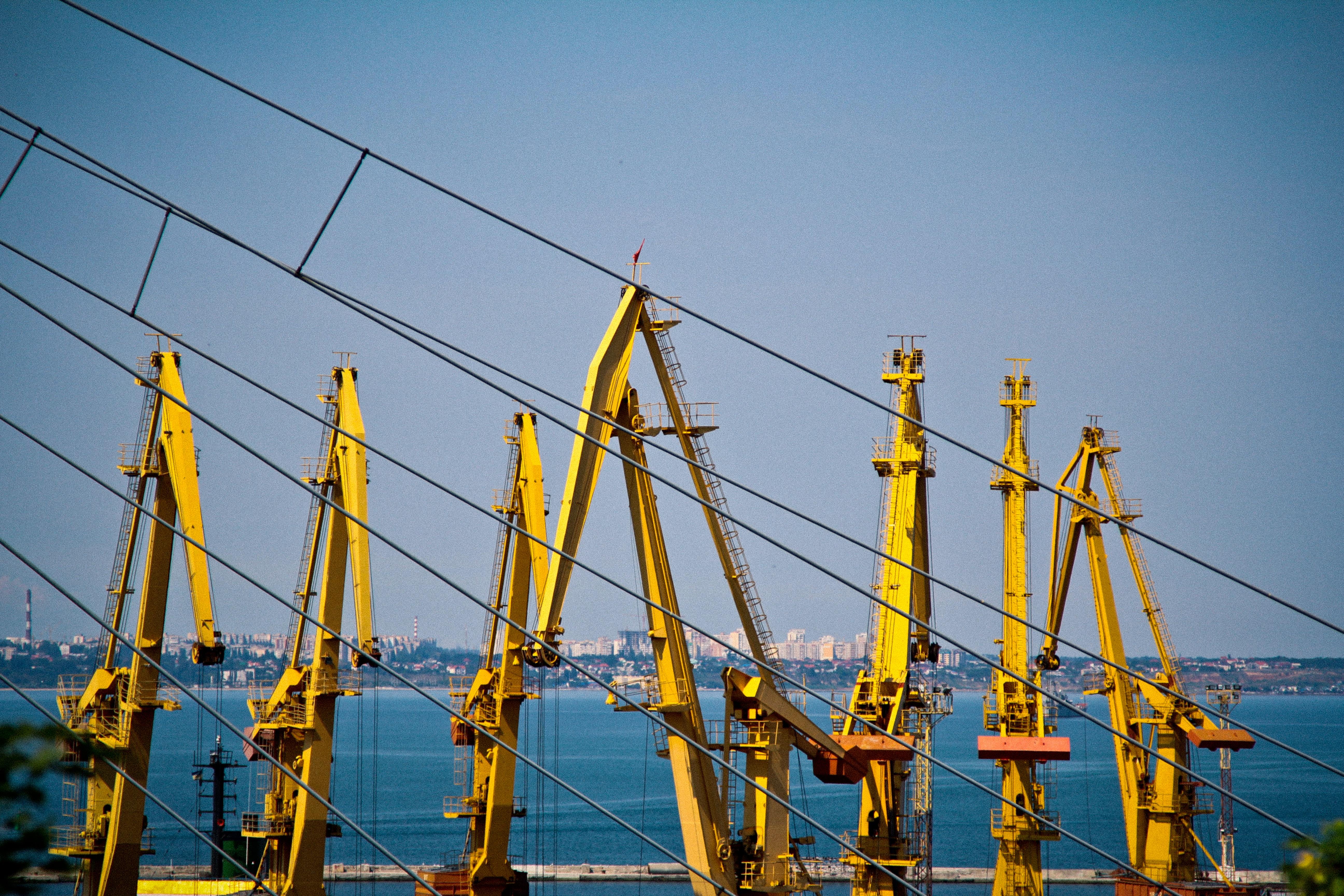 Free Images : vehicle, mast, port, electricity, energy