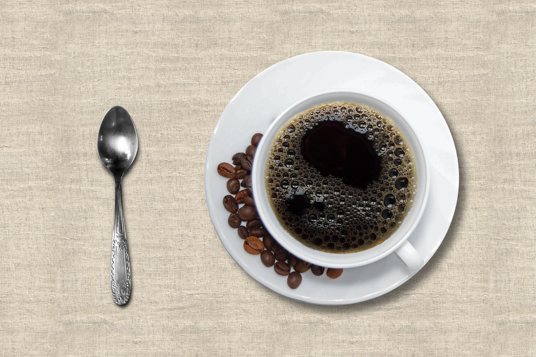 Free Images : liquid, cafe, morning, restaurant, bar, aroma, latte ...
