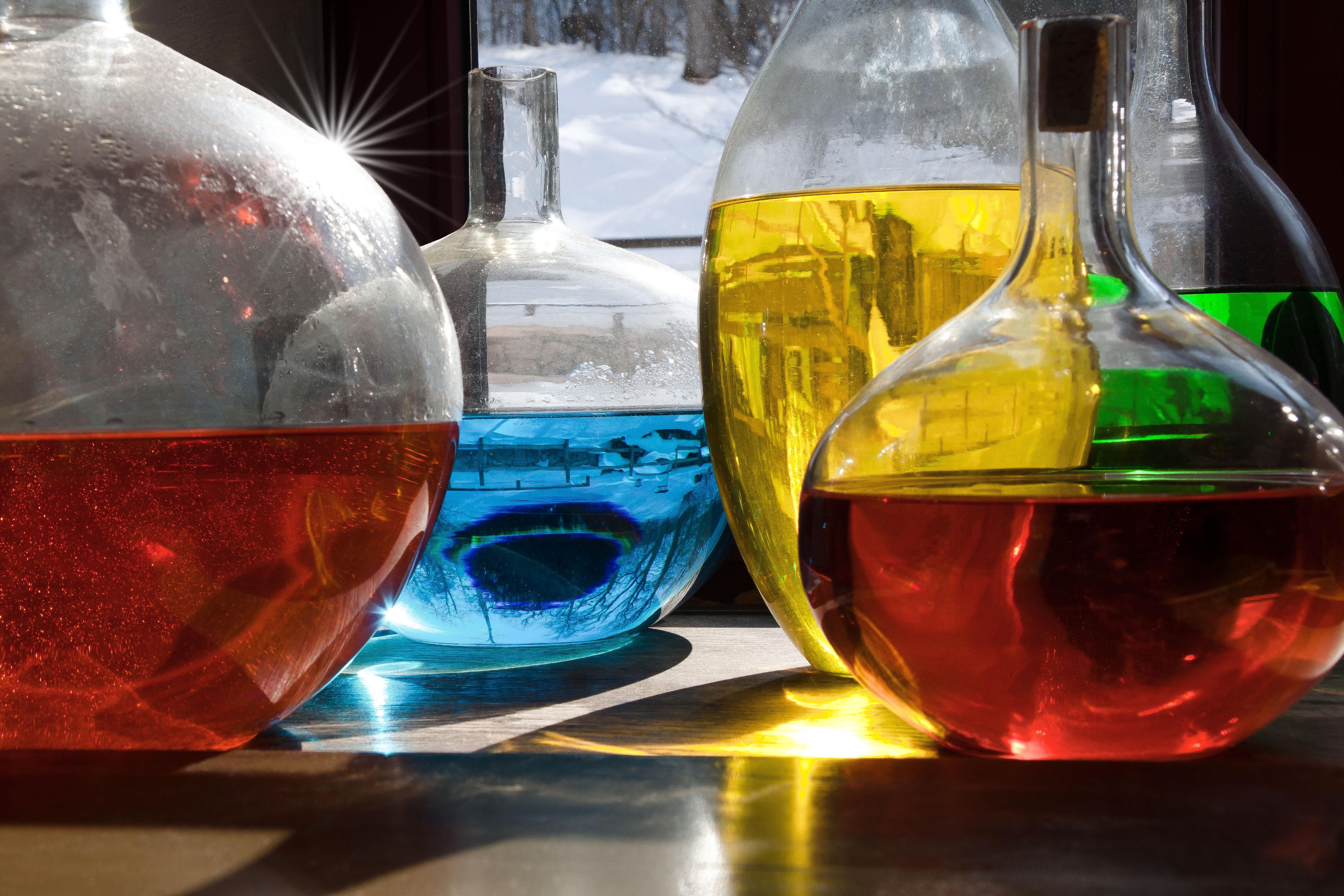 Kostenlose foto fl ssigkeit licht fenster glas for Alkohol dekoration