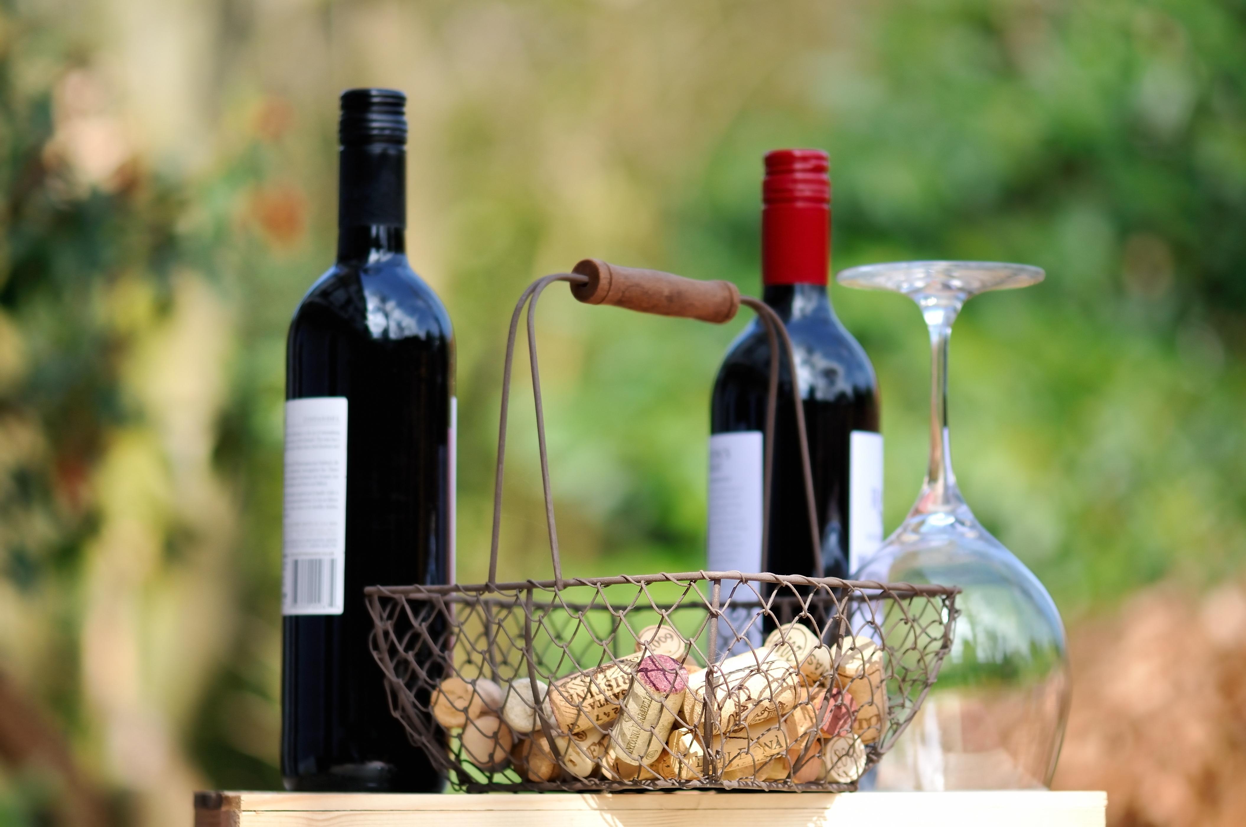 Free Images : liquid, summer, drink, garden, red wine, delicious ...