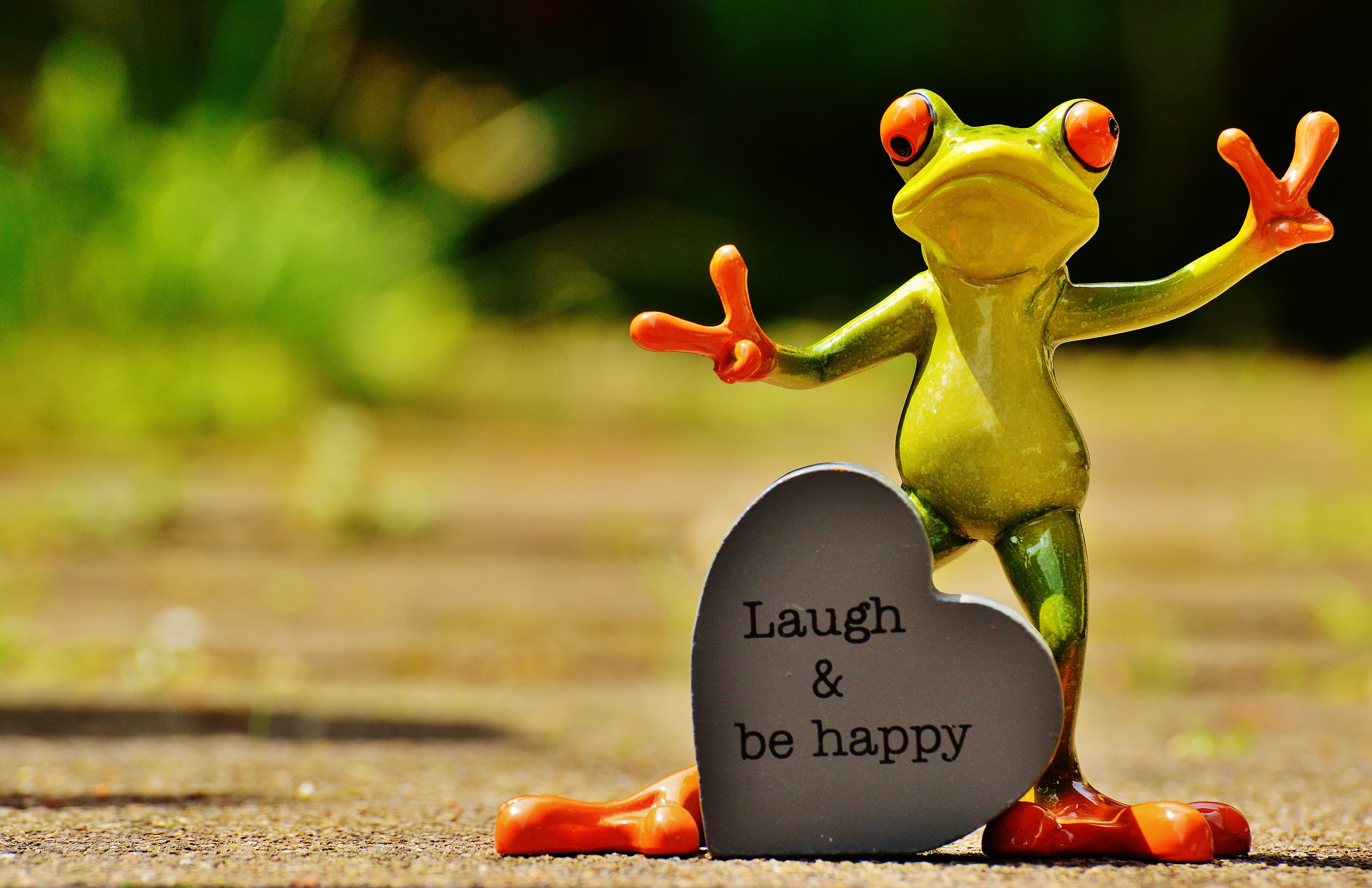Смешные картинки про счастье и удачу пожалуйста, как