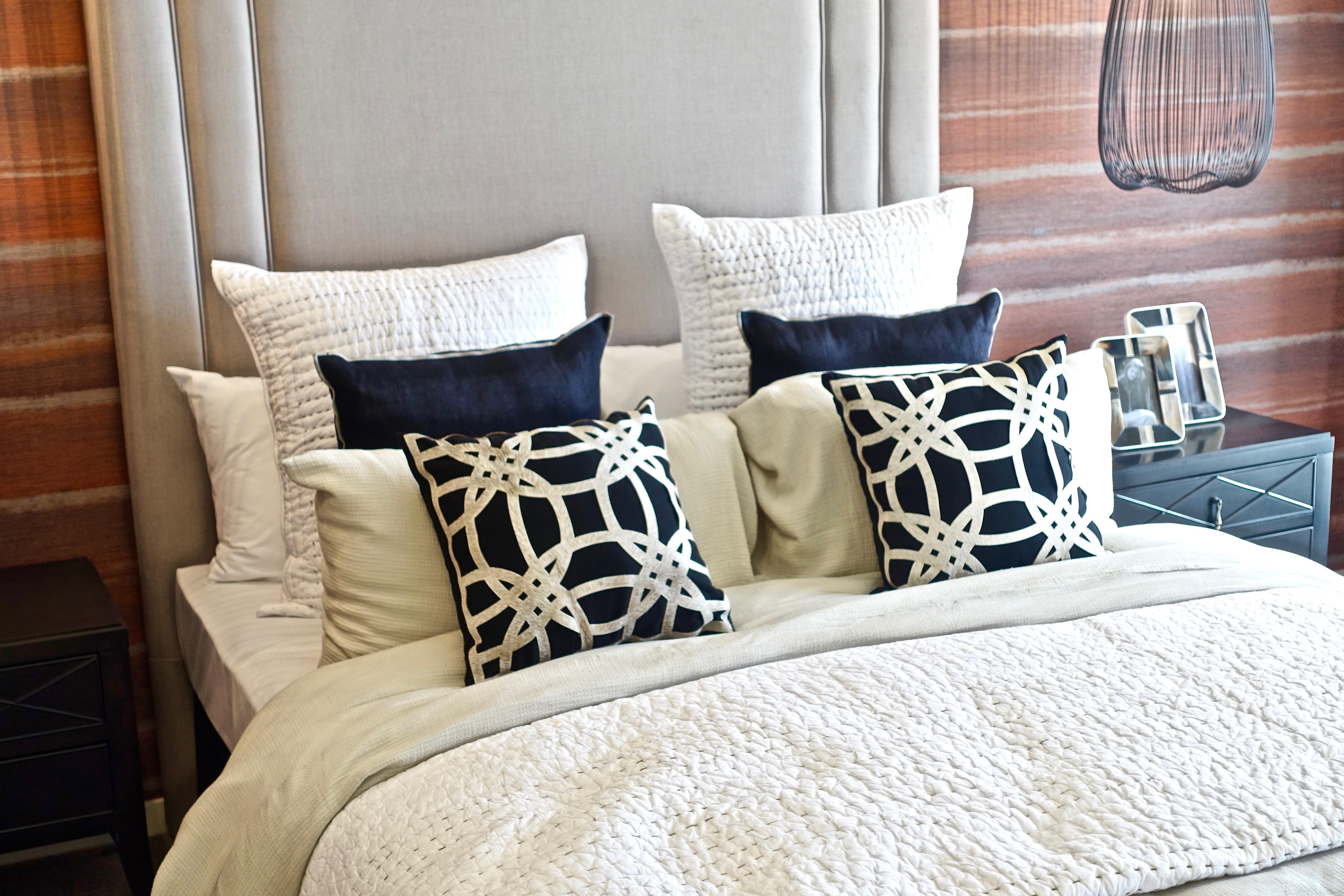 Fotos gratis : sala, residencial, mueble, habitación, estilo de vida ...