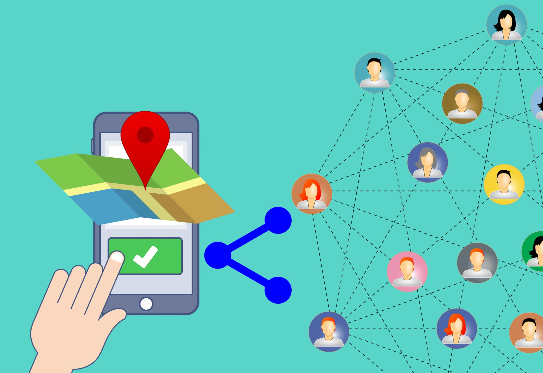 Share-Online.Biz Suchmaschine