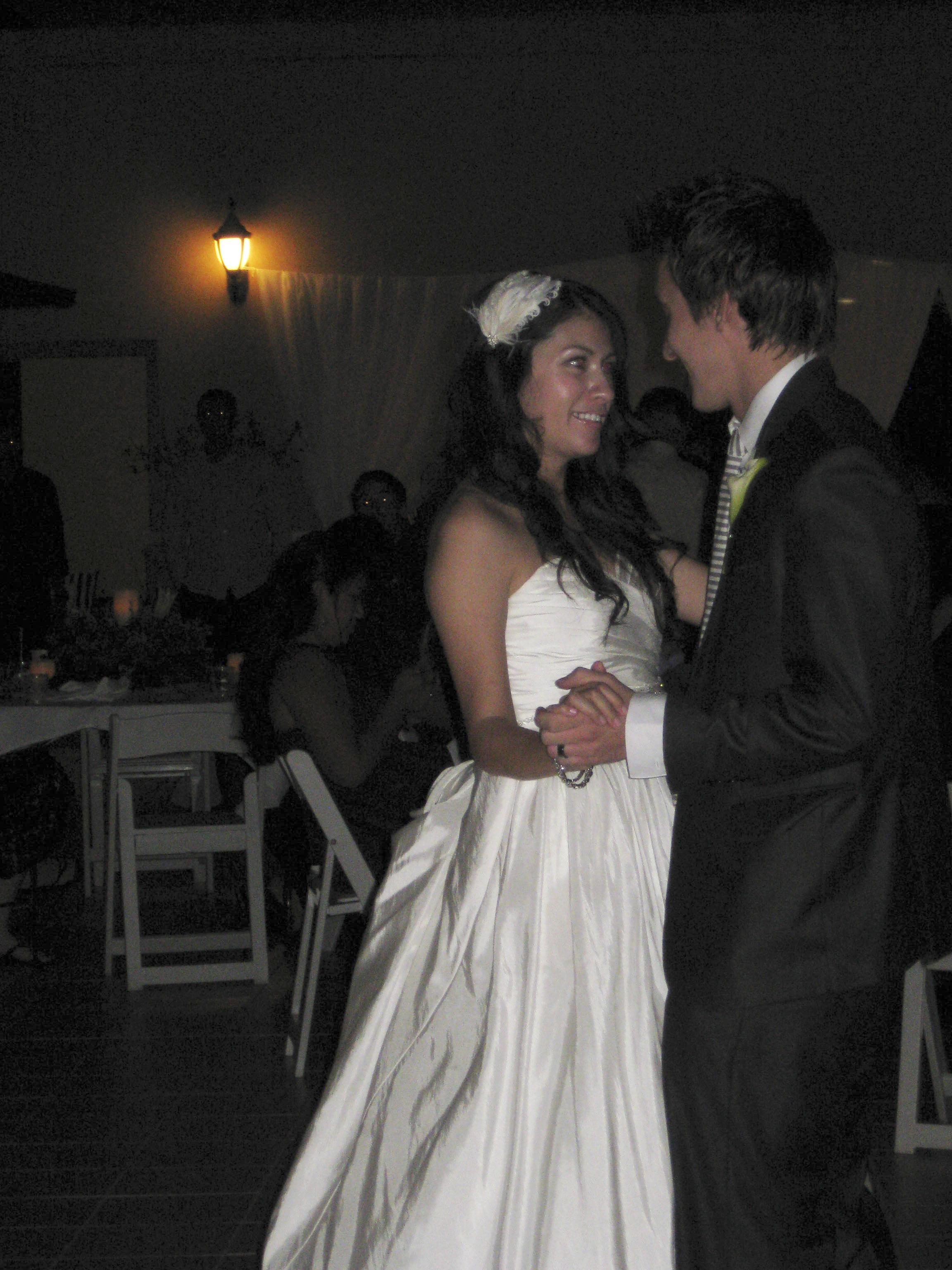 Kostenlose foto : Liebe, Paar, Romantik, Hawaii, Hochzeit, Braut ...