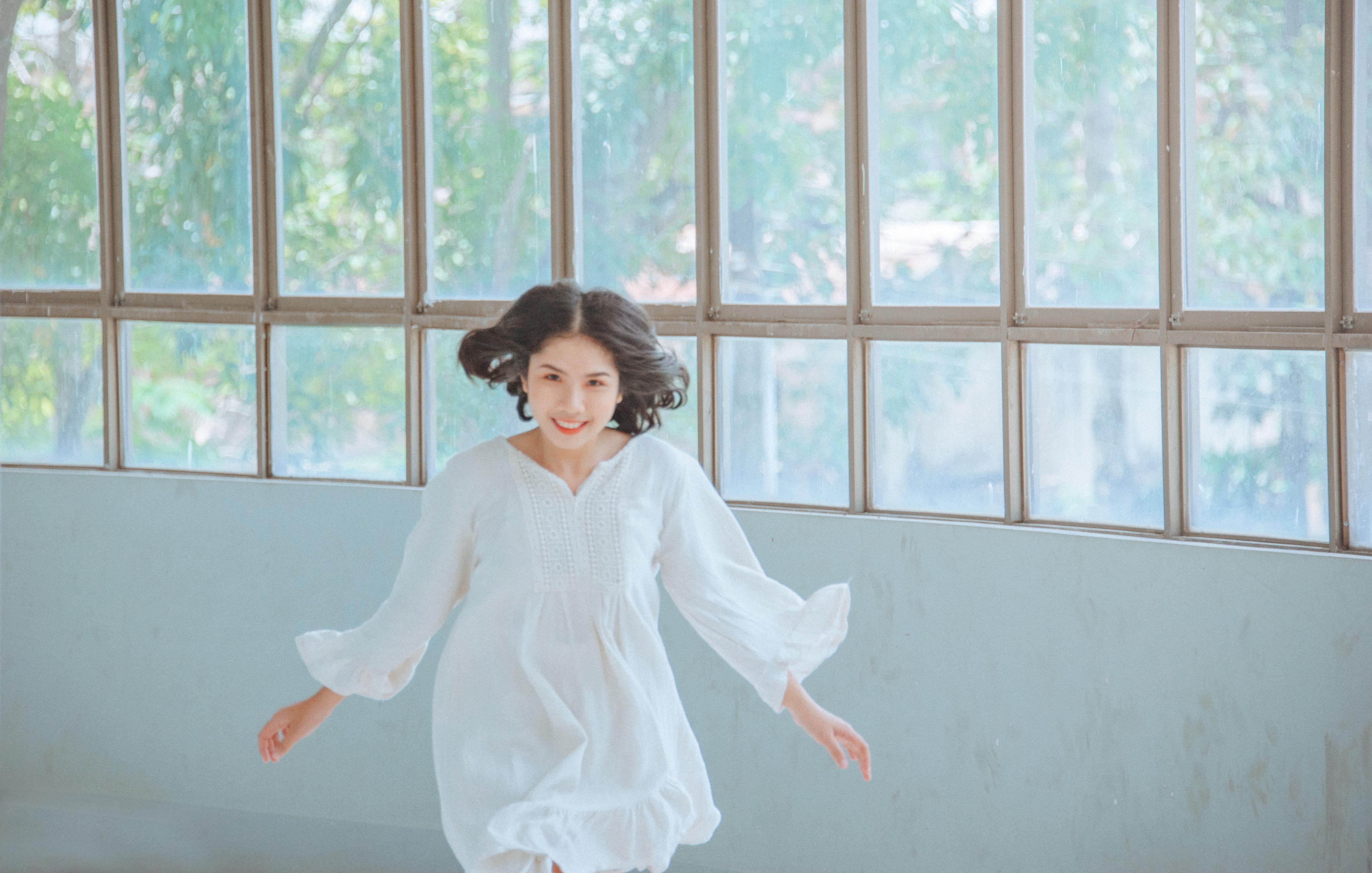 Fotos gratis : amor, linda, retrato, hermosa, contento, niña, art ...