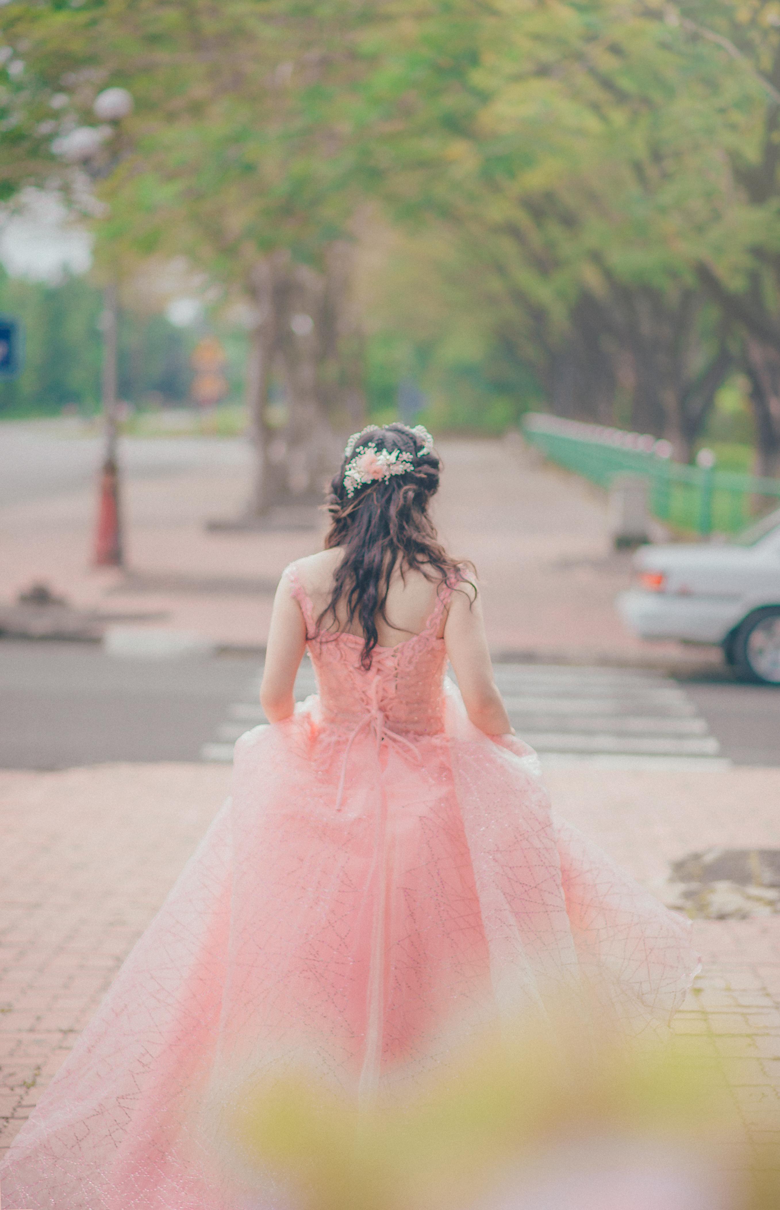 Fotos gratis : amor, linda, retrato, viajar, contento, encantador ...
