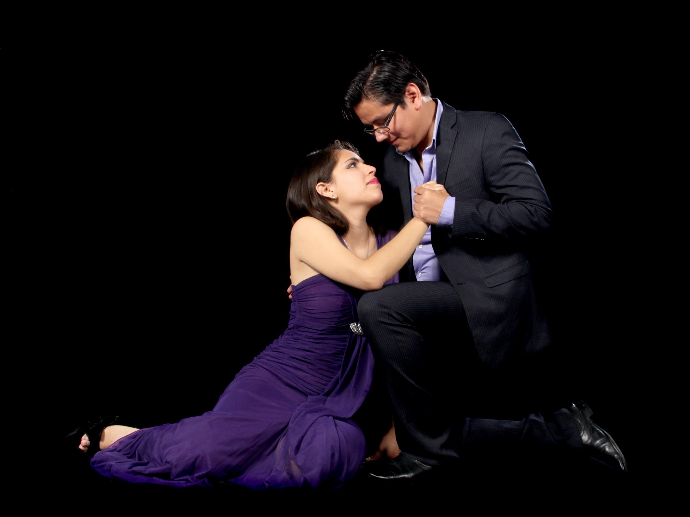 Фильм танго для романтики бесплатно фото 801-181