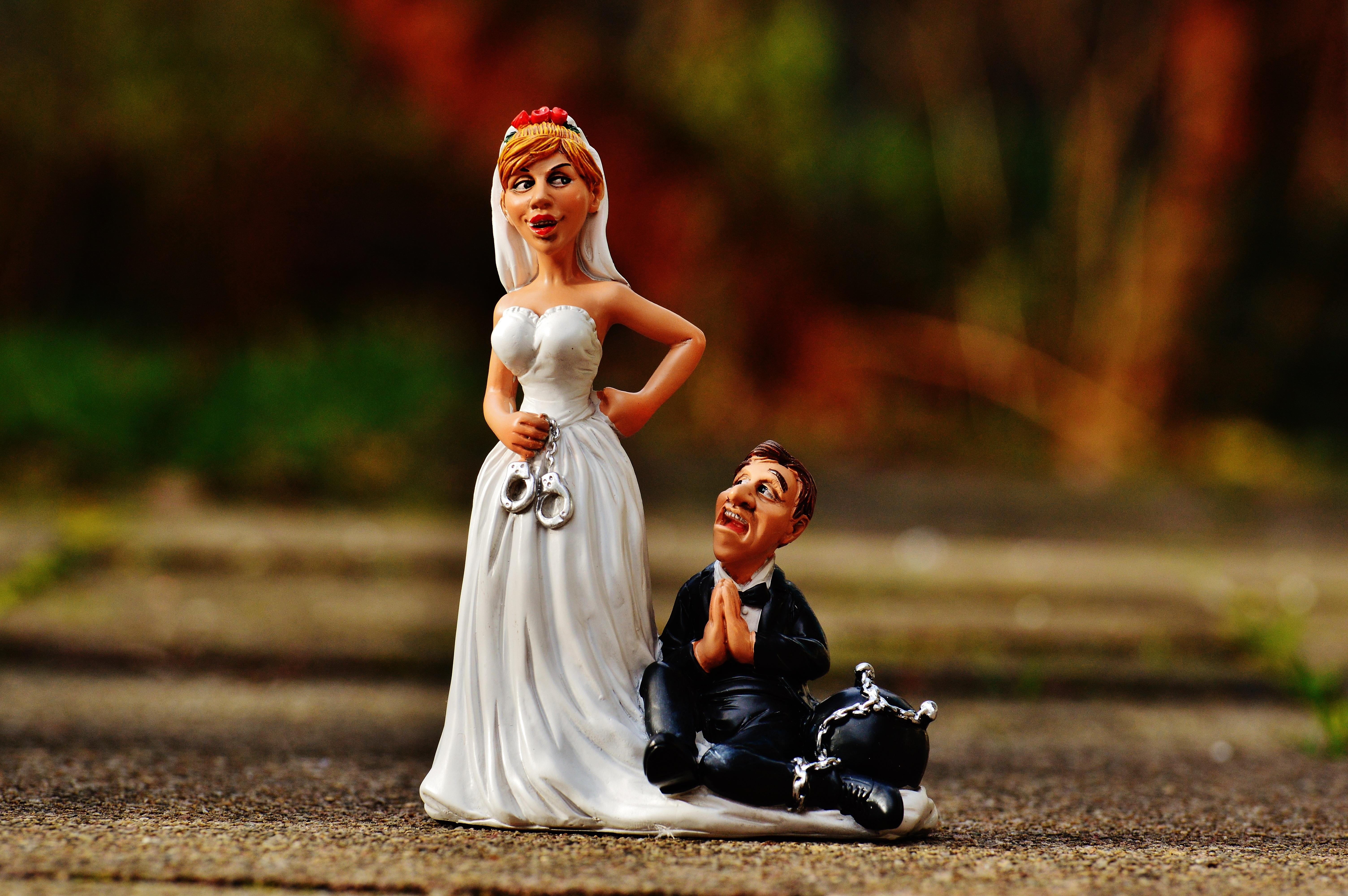 все фото с днем свадьбы прикольные сообщили