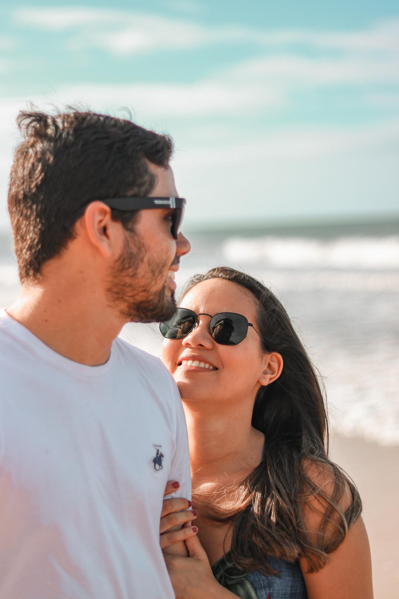 Dating engagerade flicka Spokane dating