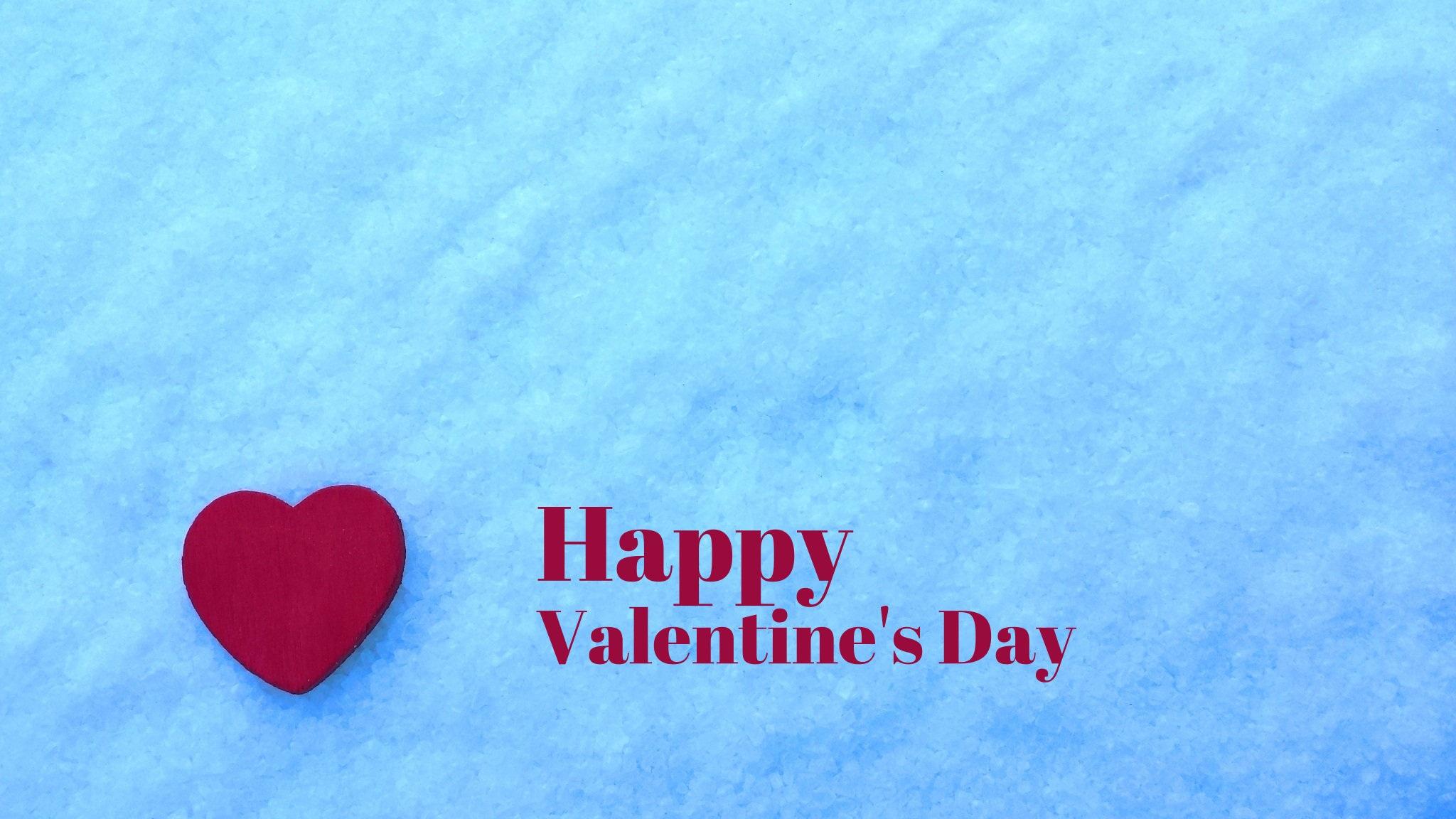 Liebe Herz Blau Karte Marke Menschlicher Körper Schriftart Glück Logo Text  Freude Organ Wünscht Sich Valentinstag
