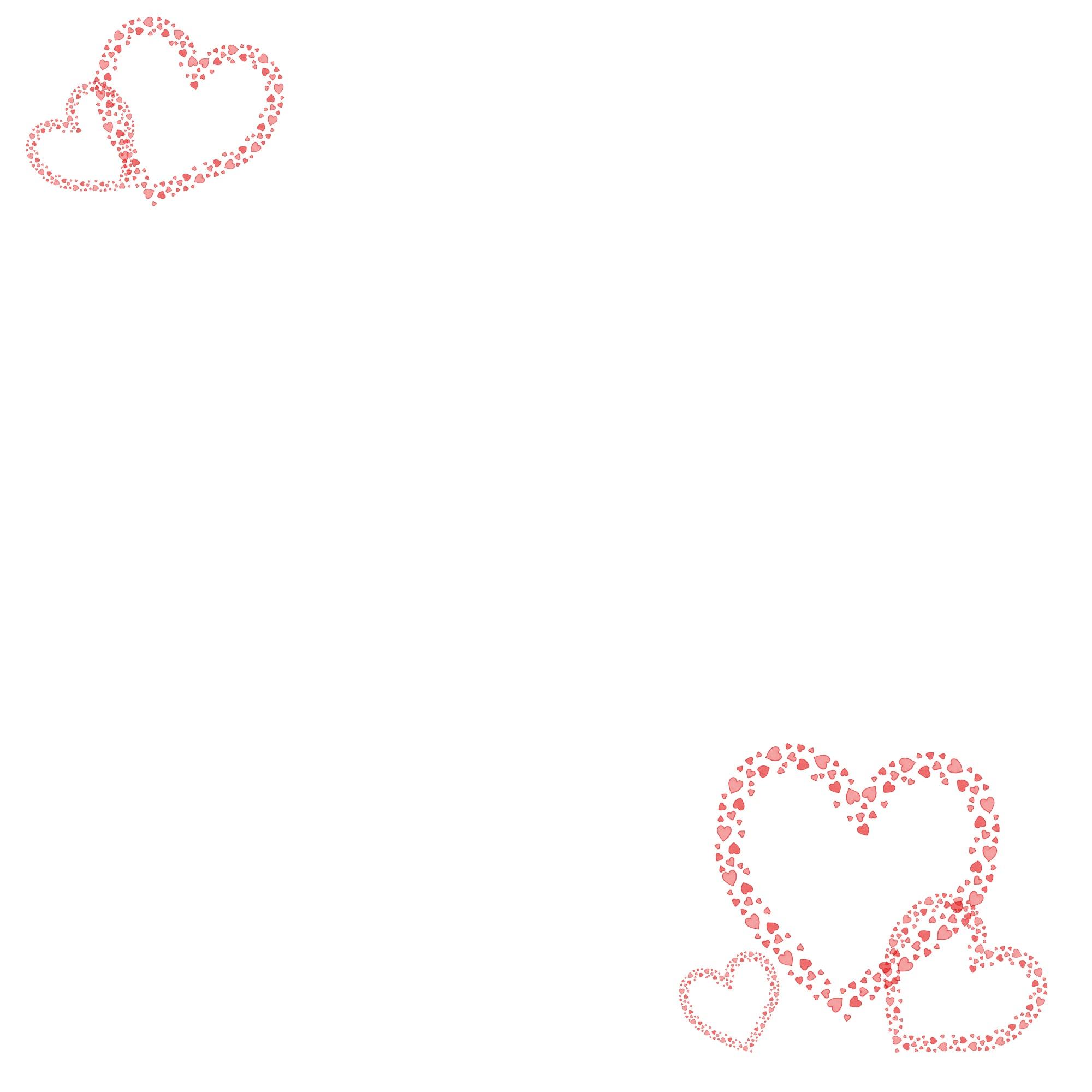 Liebe Herz Linie Romantik Romantisch Rosa Hochzeit Braut Ehe Engagement  Produkt Schmuck Schriftart Text Herzen Liebhaber
