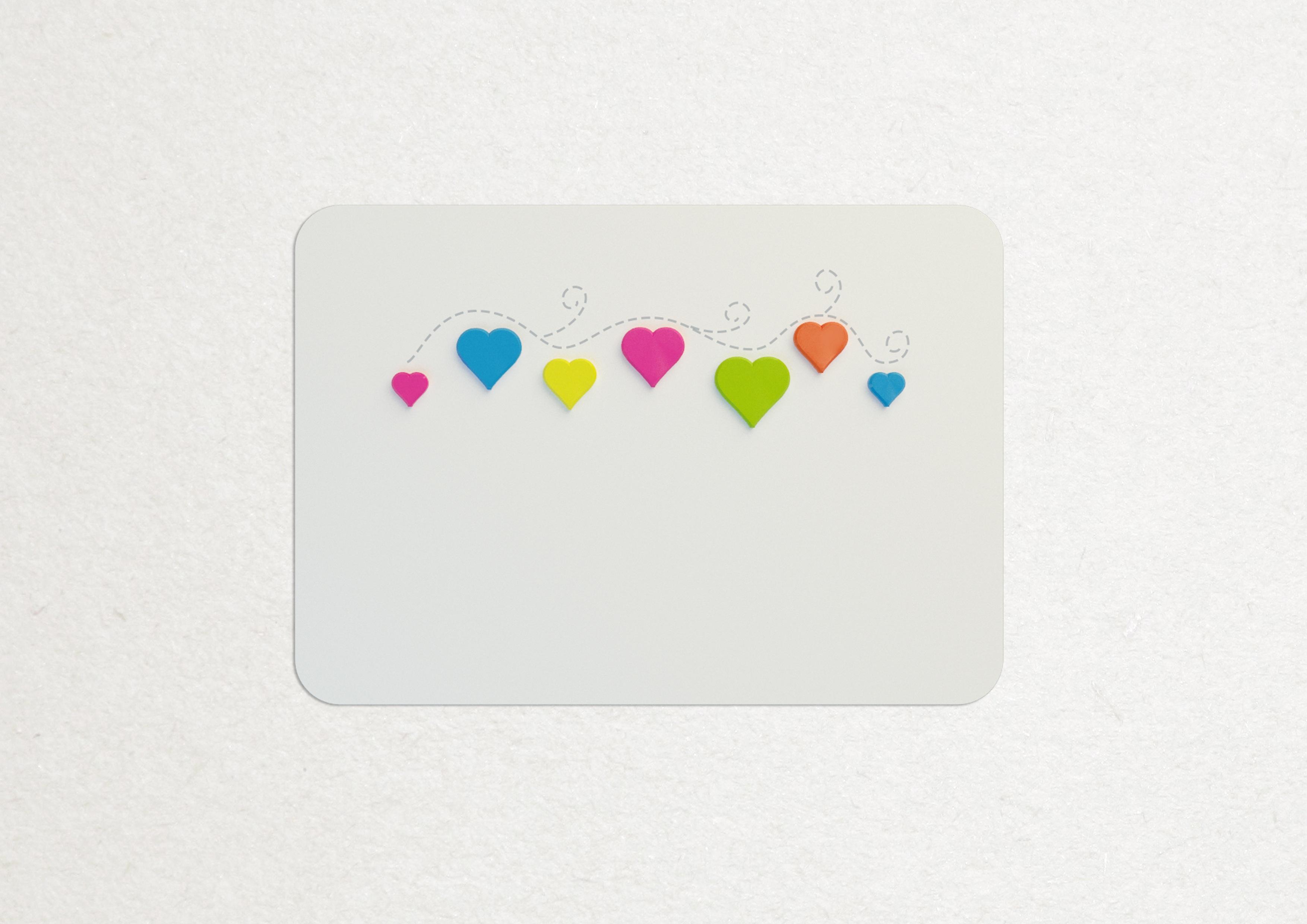 dating site houkuttelevin