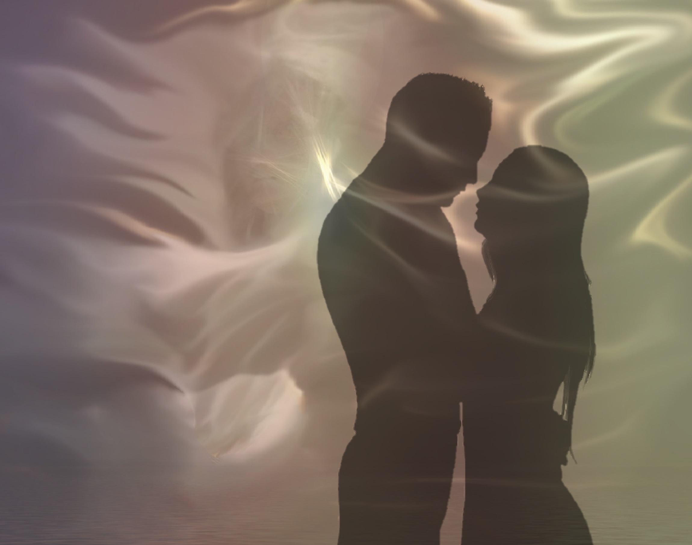 Kostenlose Foto Liebe Romantik Romantisch Erinnerung Zusammen