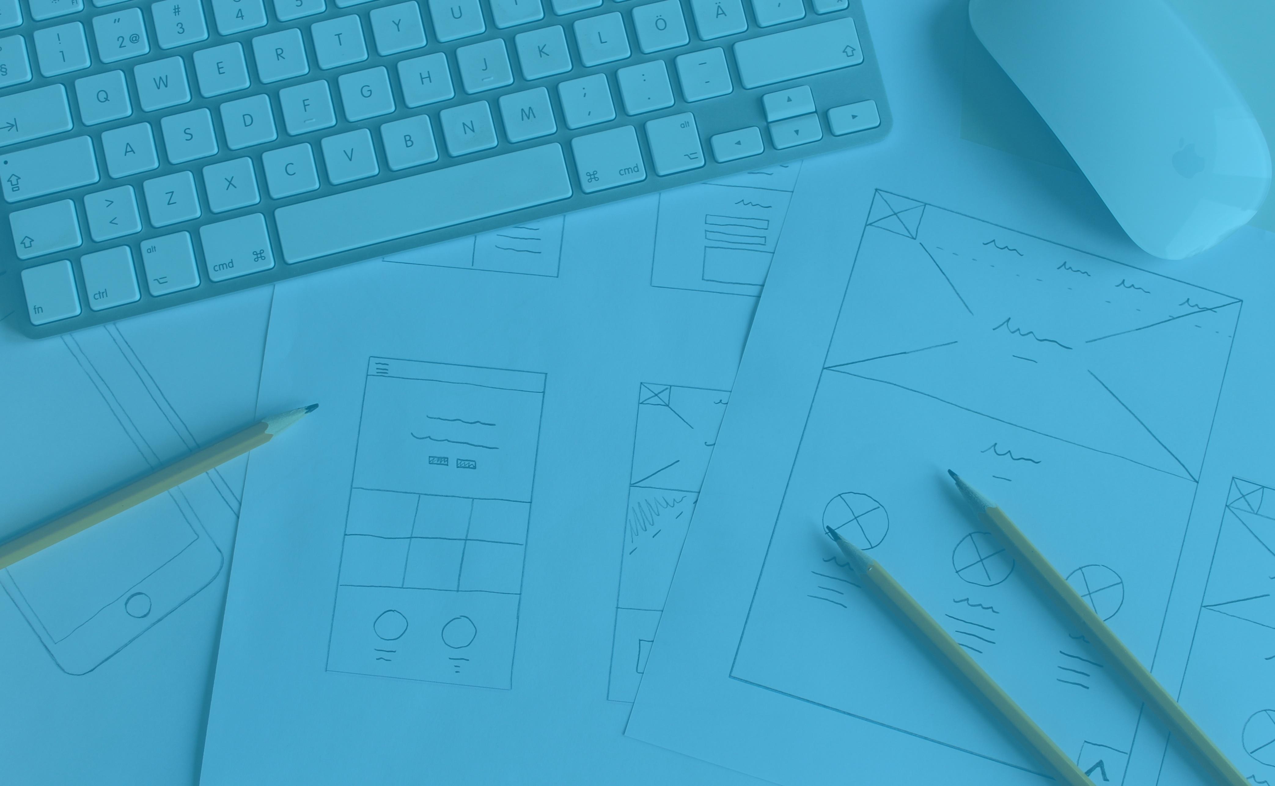 Free Images Mac Apple Wing Pen Line Desktop Font Sketch Diagram Keyboard Graphic Screenshot Computer