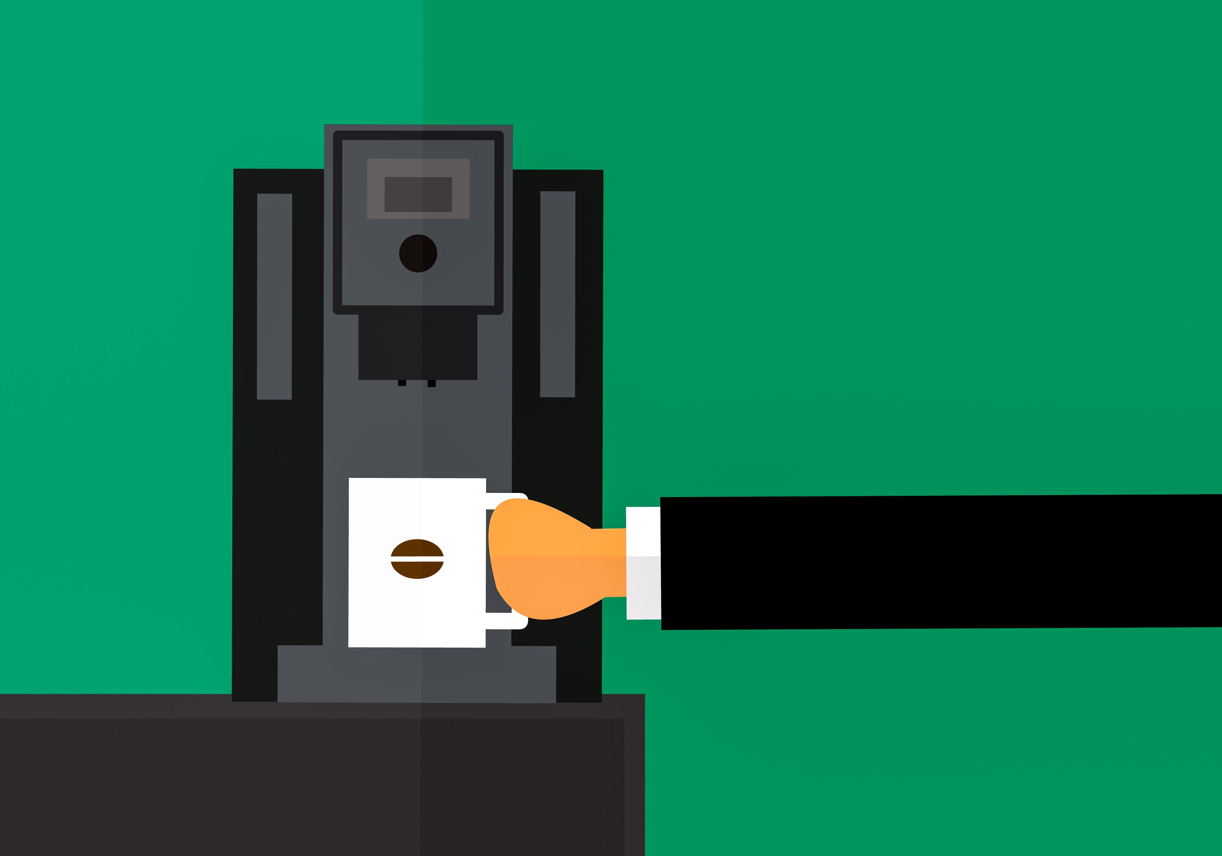 Images gratuites : machine café bureau boisson main chaud