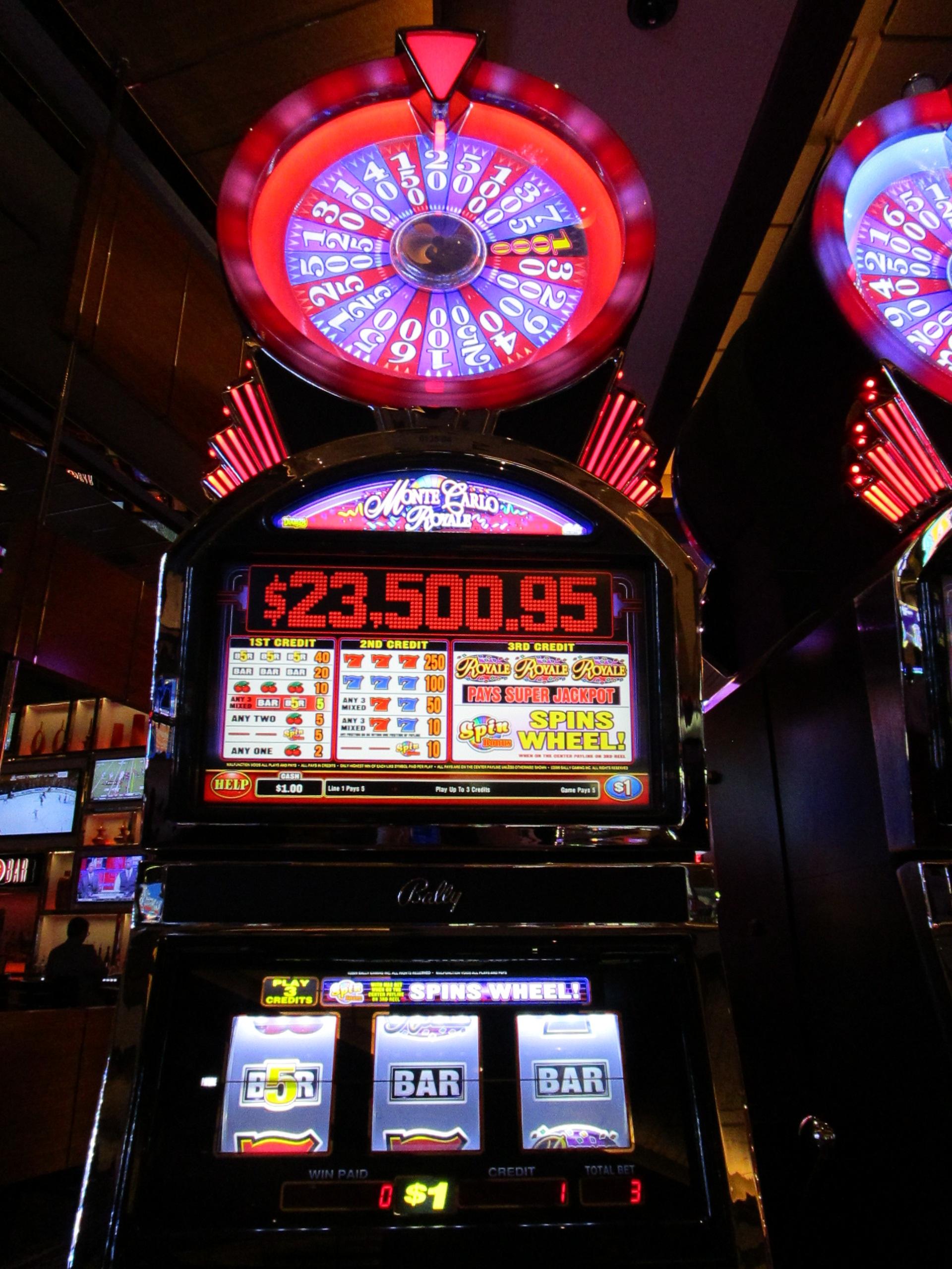 Игровые автоматы невада ставки на спорт копеечные игровые автоматы