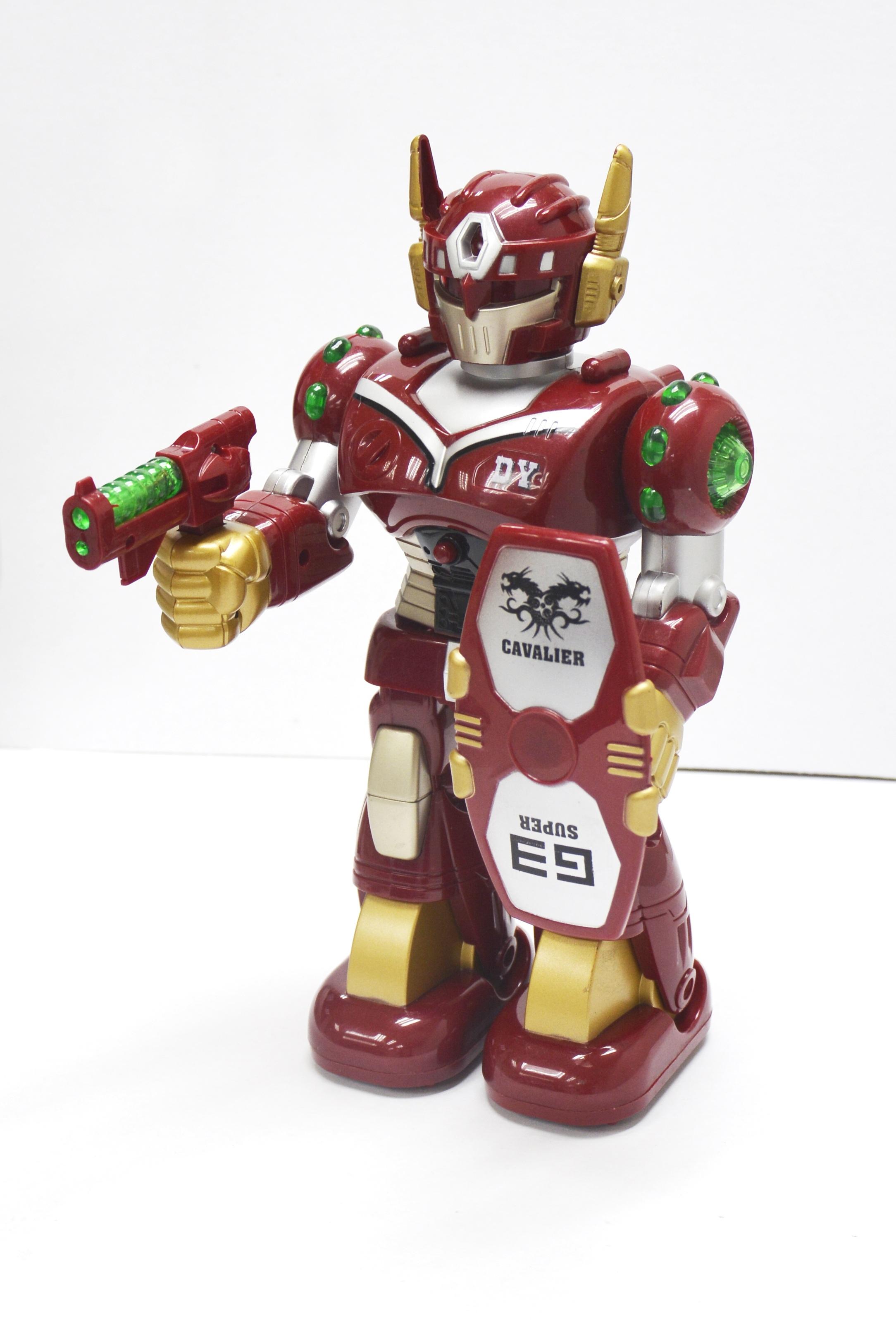 hình ảnh : máy móc, Đồ chơi, Tượng nhỏ, Con số hành động, Robot đồ chơi, Robot phát sáng 2168x3192