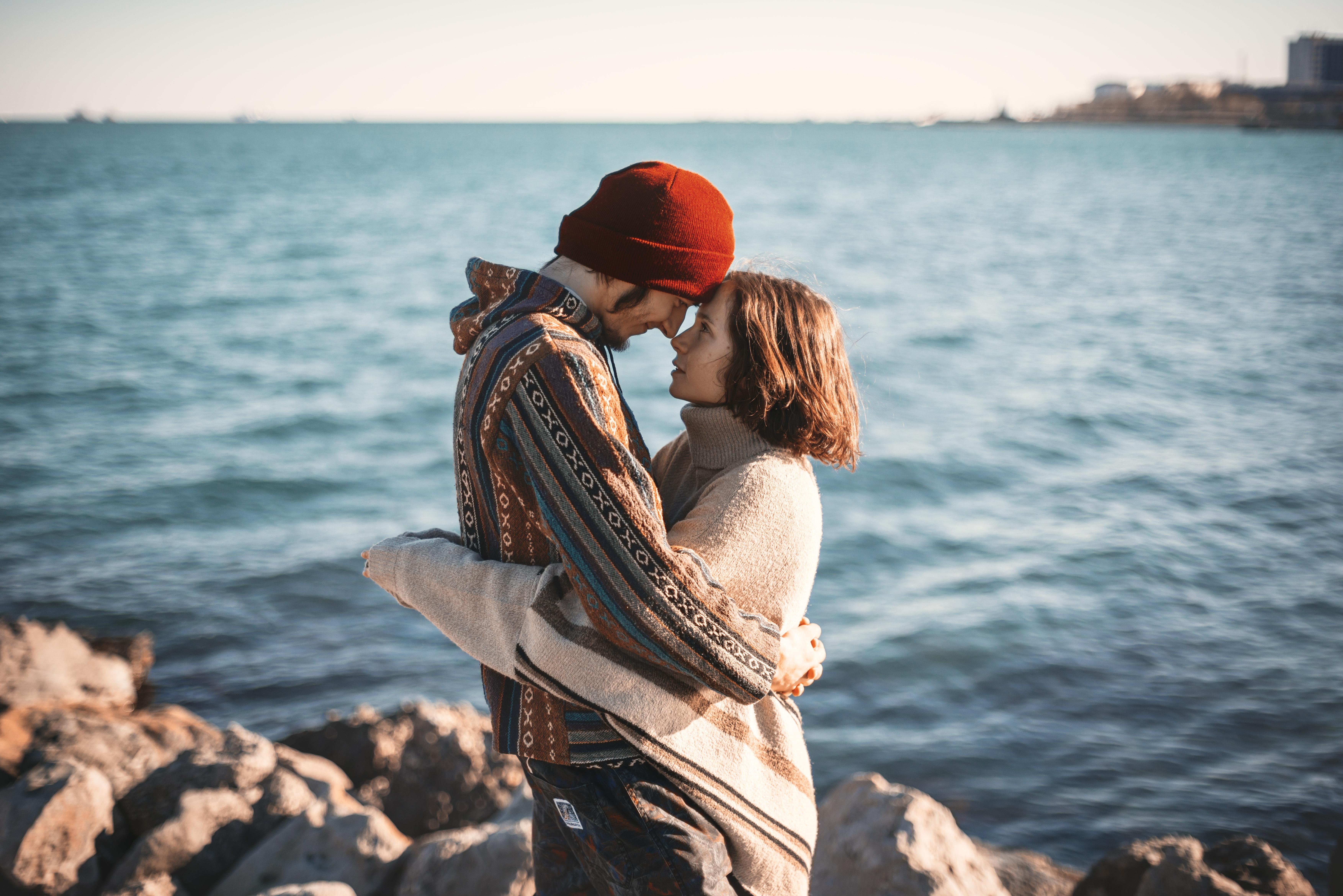 Картинки любовь счастье романтика
