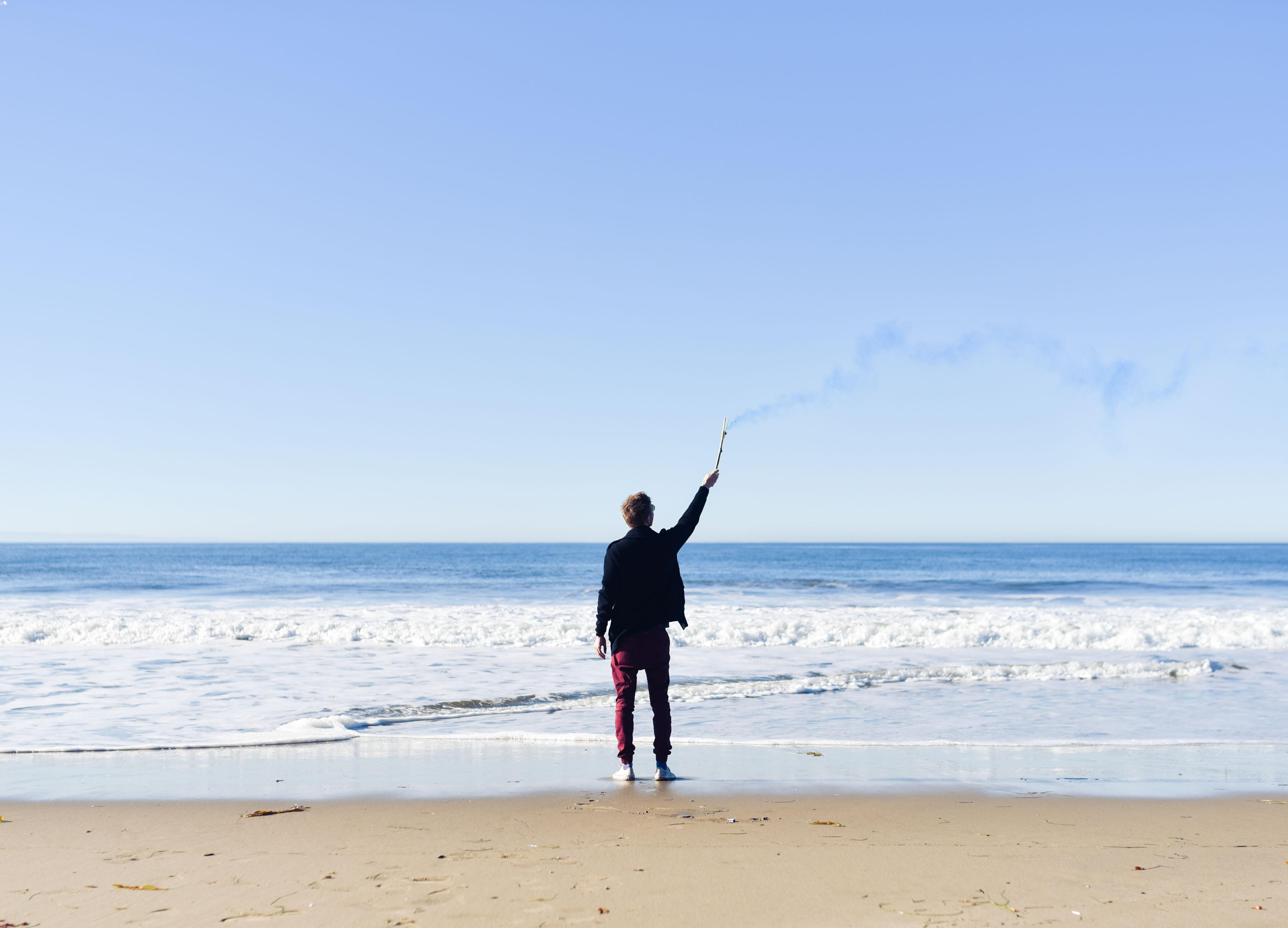 ноге картинки побережья и людей одна самых популярных
