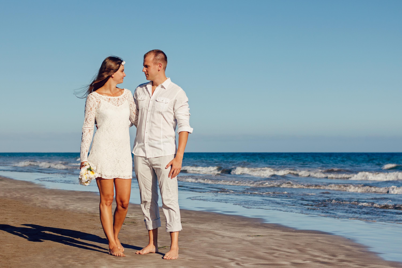 Fotos En La Playa Hombre: Fotos Gratis : Hombre, Costa, Arena, Oceano, Verano