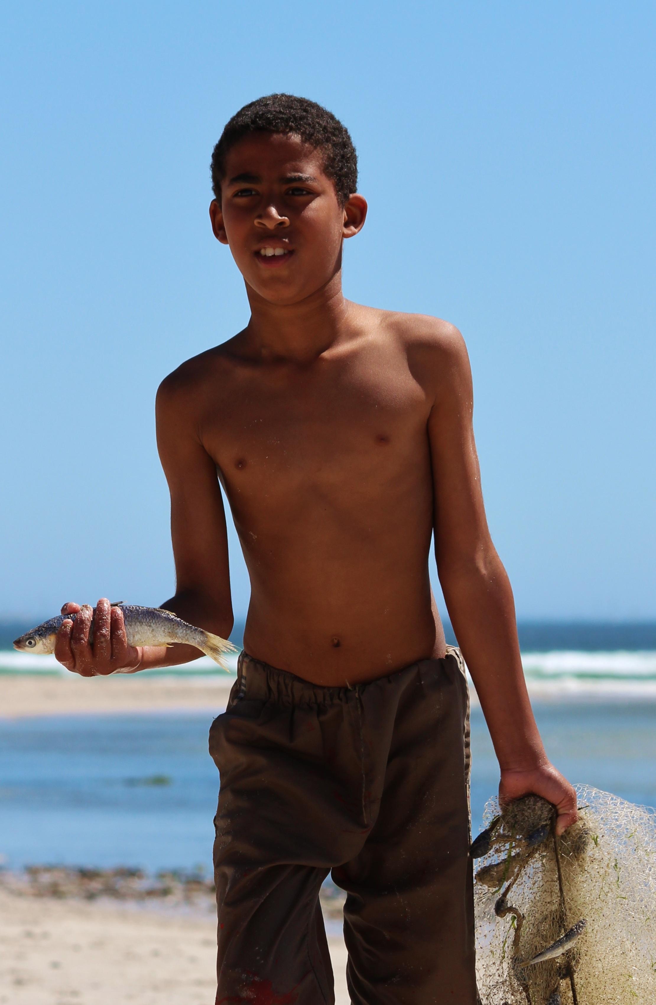 Free Images : man, beach, sea, coast, sand, person, people ...