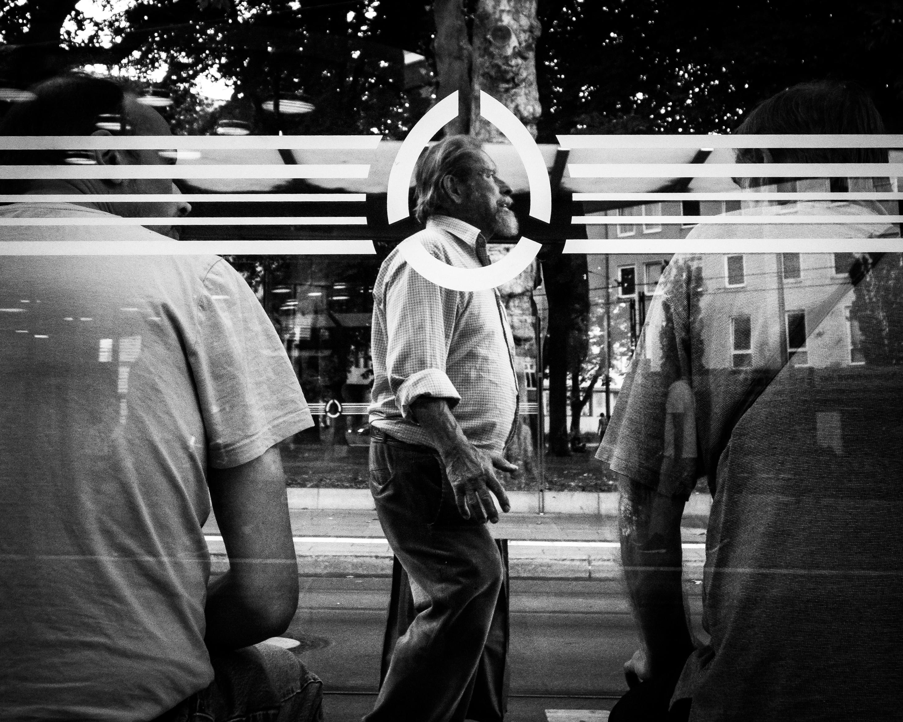 Kostenlose foto : Mann, Schwarz und weiß, Menschen, Straße, Weiß ...