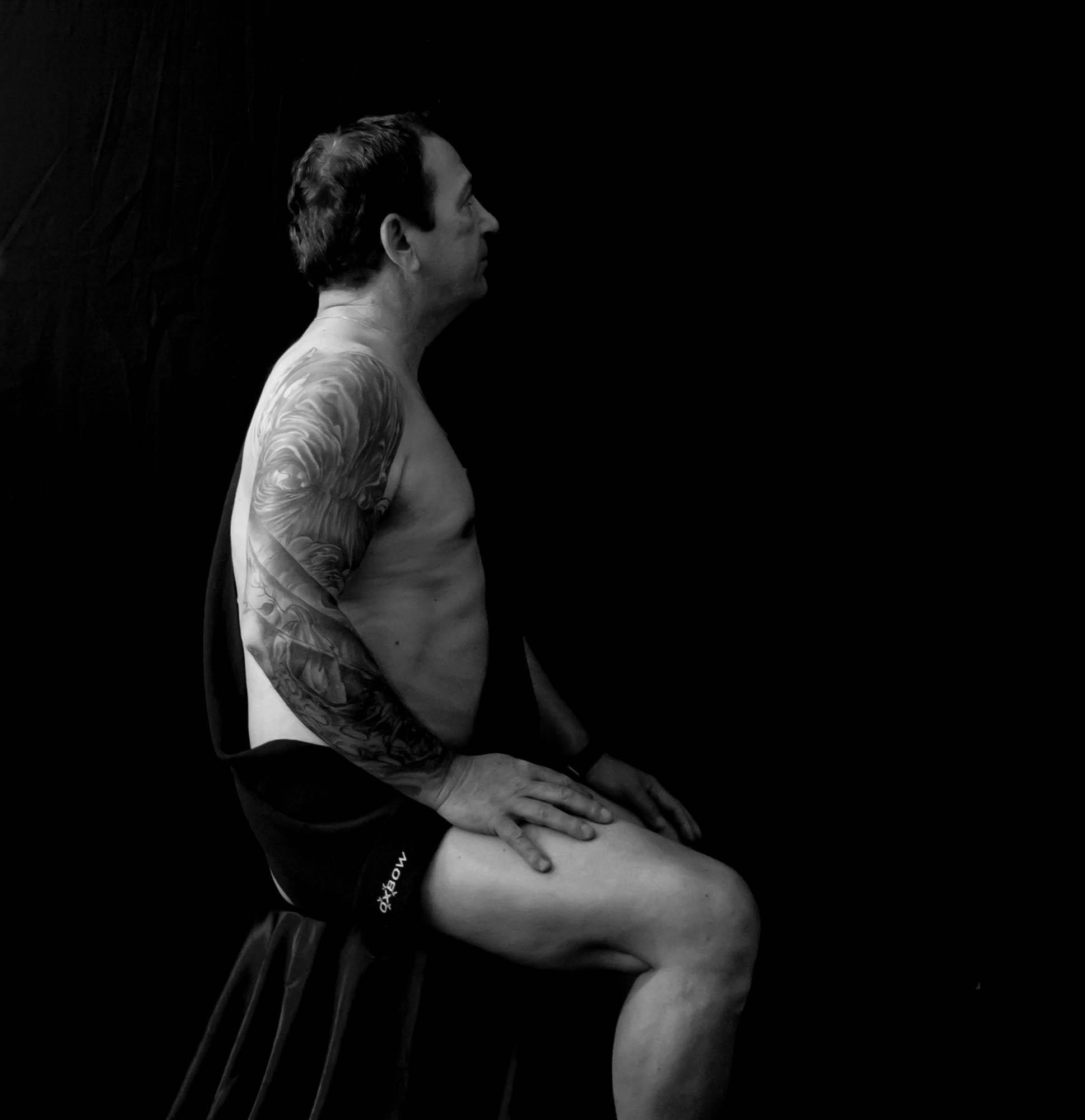 Images Gratuites Homme Noir Et Blanc La Photographie Male