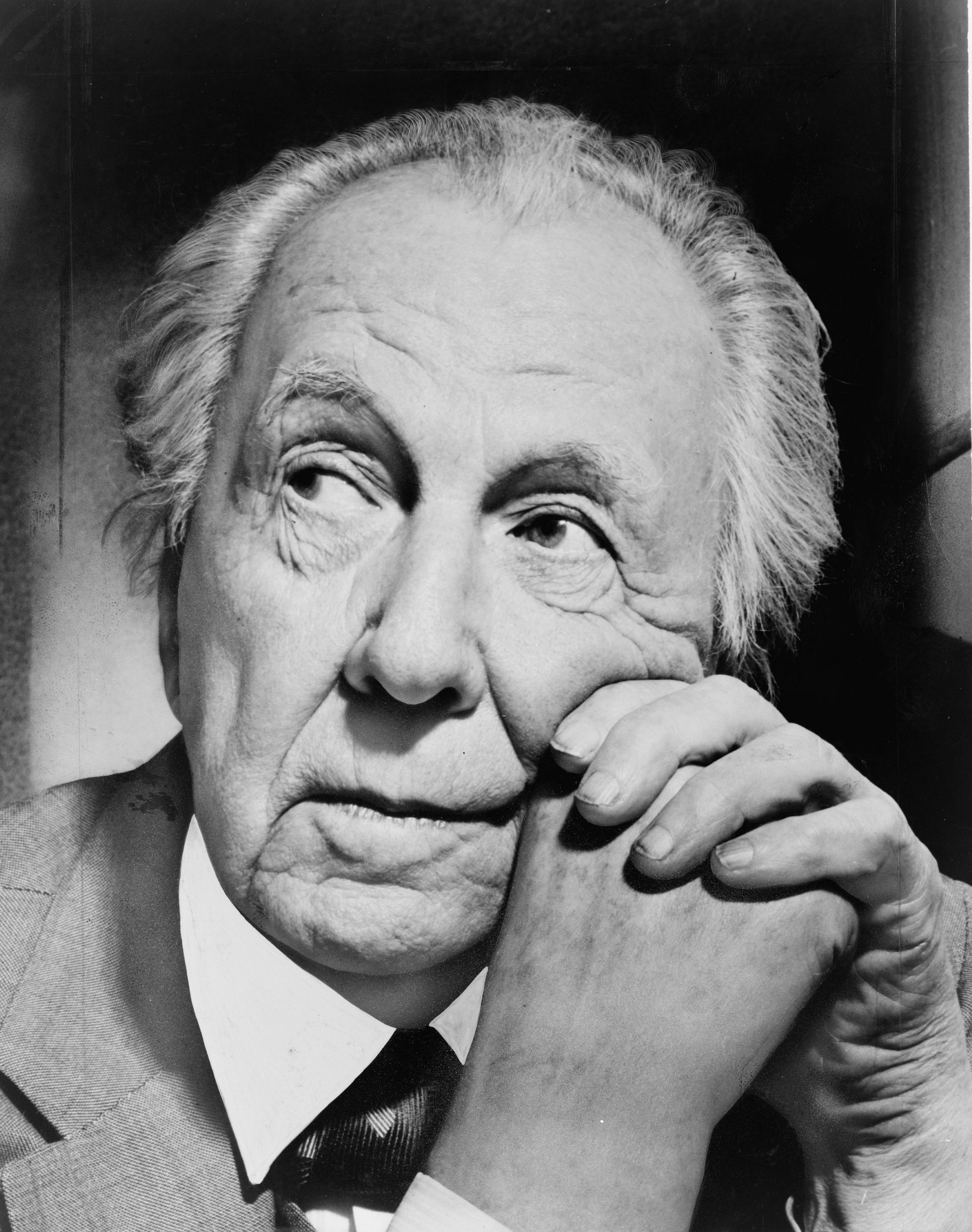 Images gratuites homme noir et blanc portrait - Les plus grands architectes d interieur ...