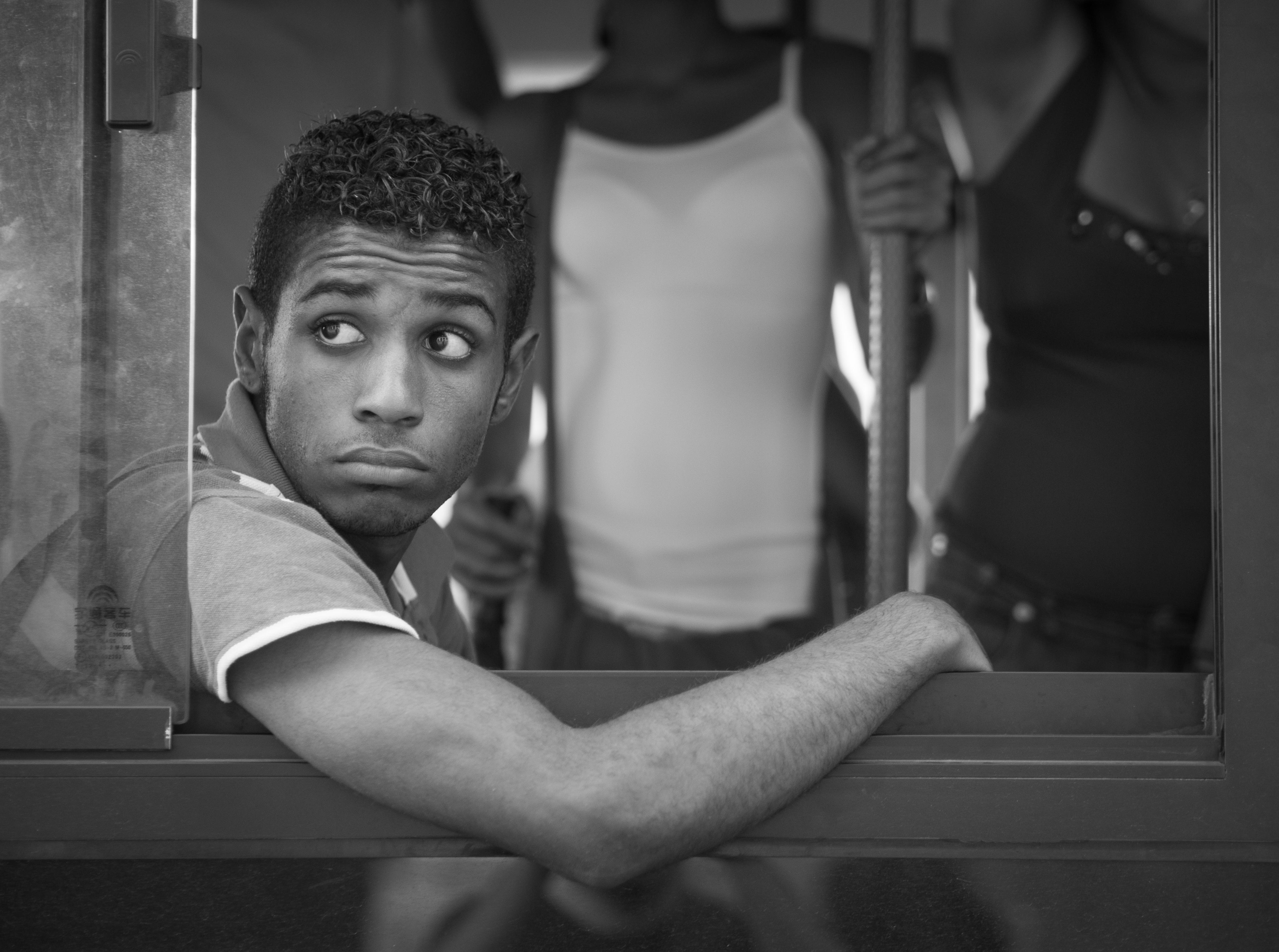 δωρεάν σεξ βίντεο με μαύρους άνδρες δωρεάν πορνό Χιού στρόφιγγες