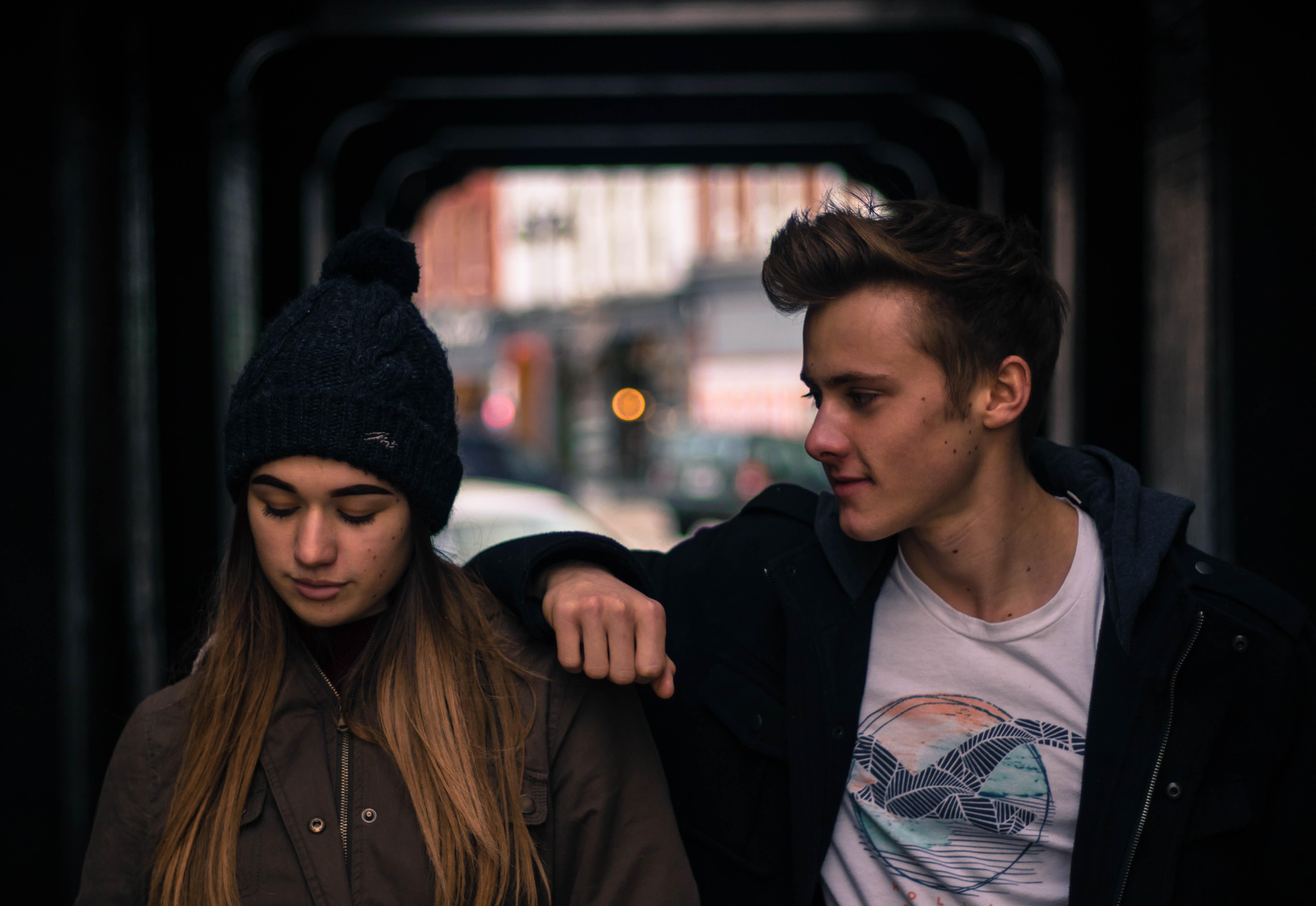 dating en mann fra panseret elsker sex dating nye regler
