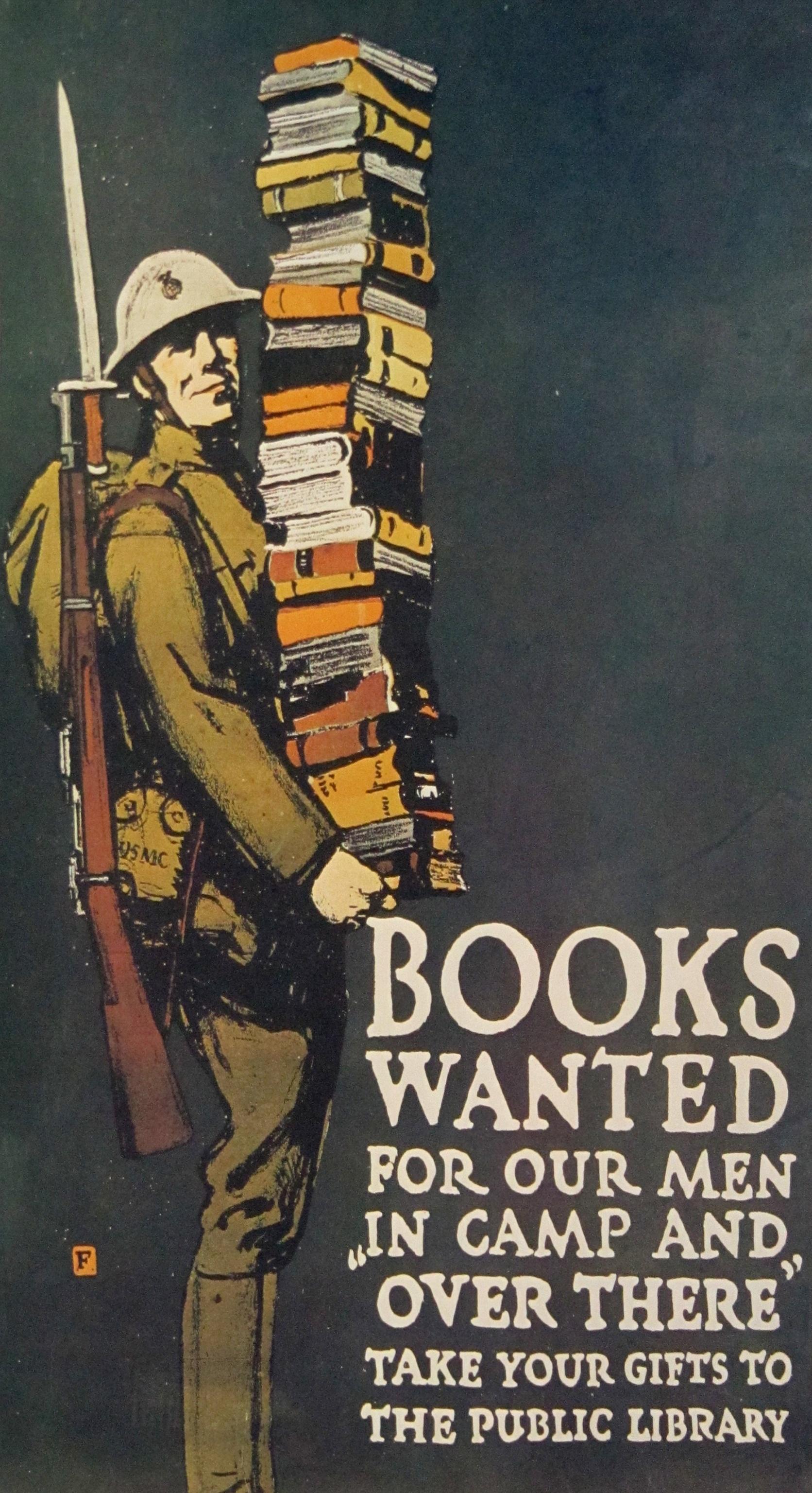 Gambar Manusia Book Vintage Antik Retro Tua Militer Tentara