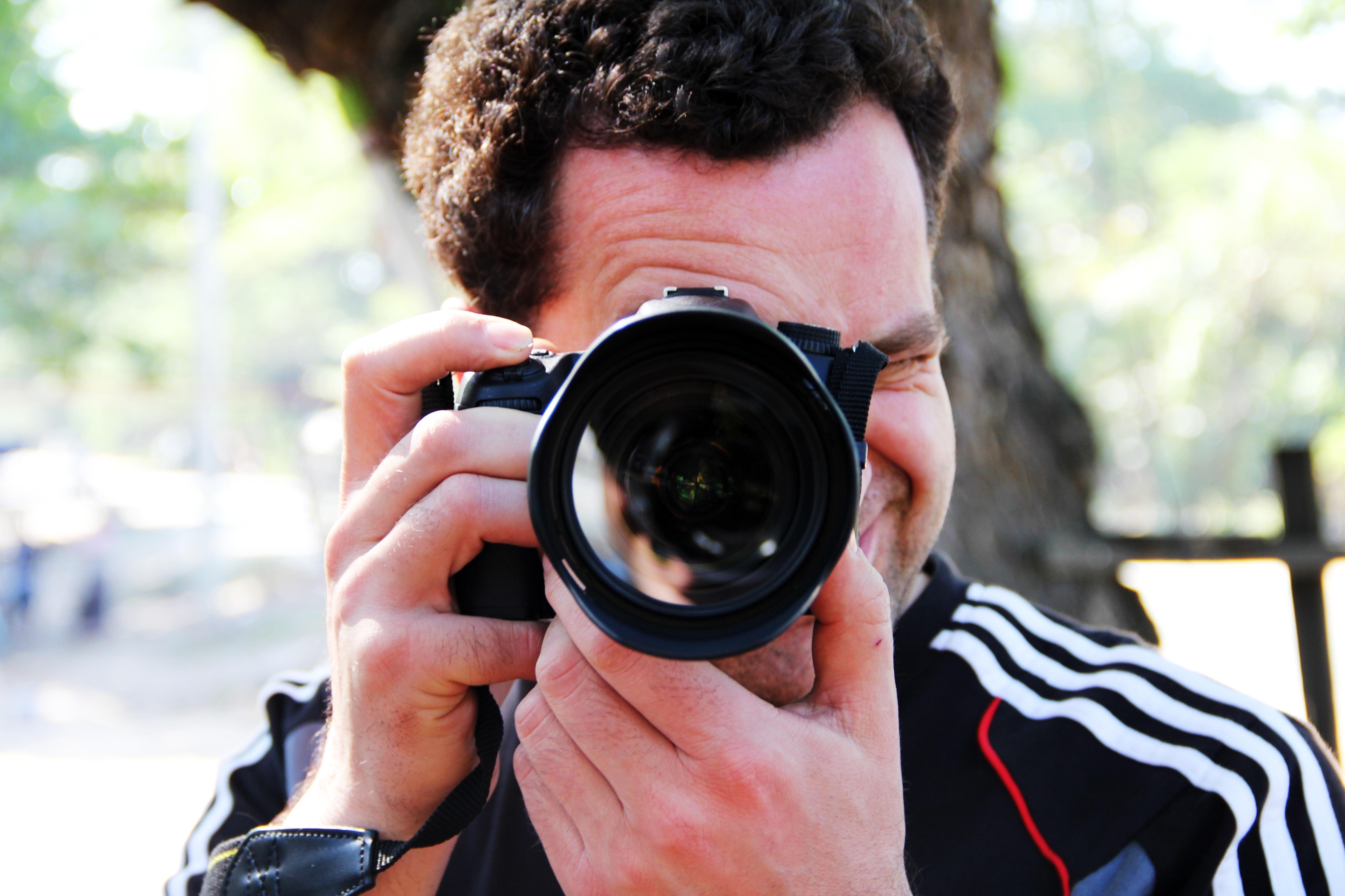 статье представлен сколько берут фотографы за фотку исследования свидетельствуют раннем