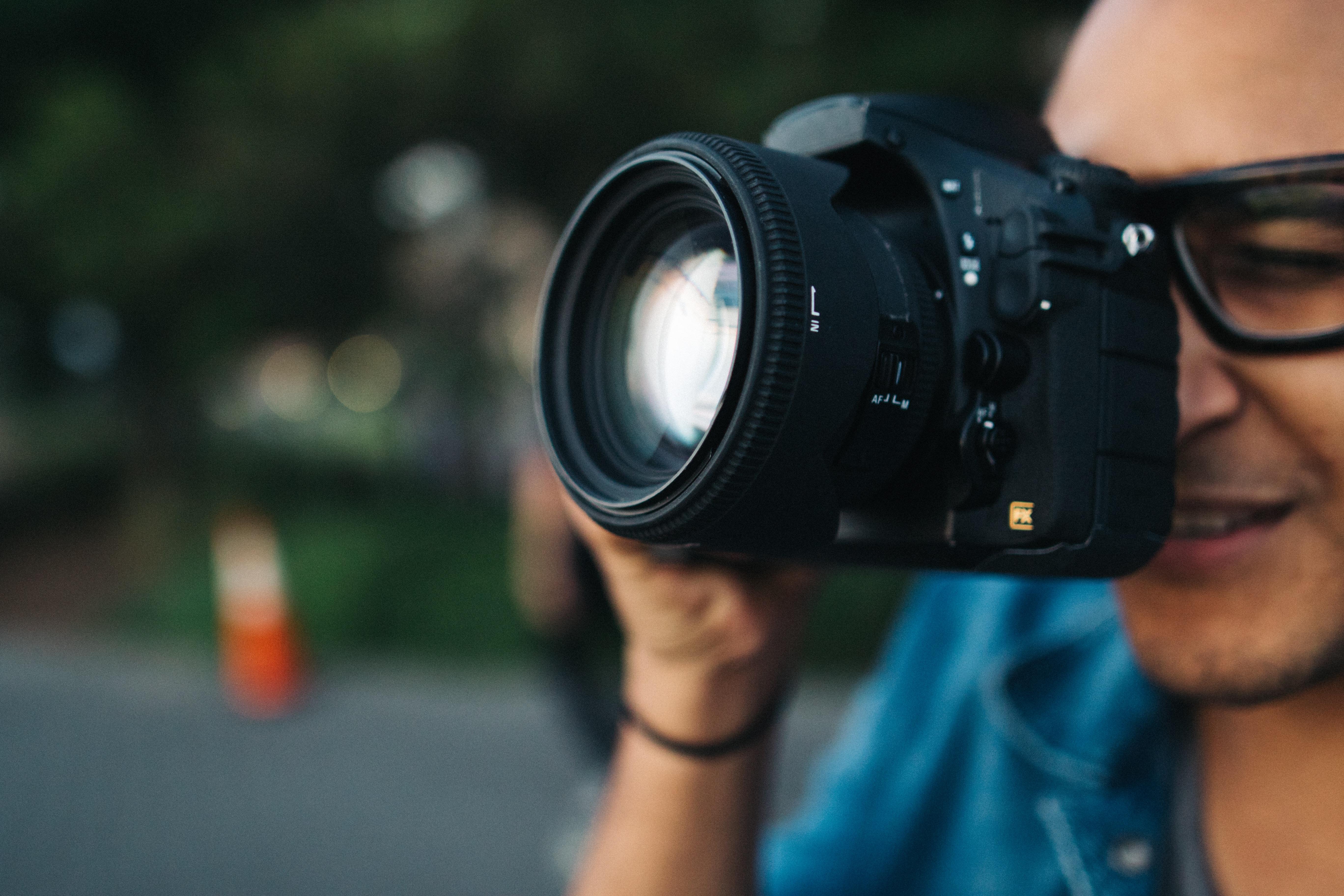 основу как фотографировать на цифровую камеру без бликов преобразилась