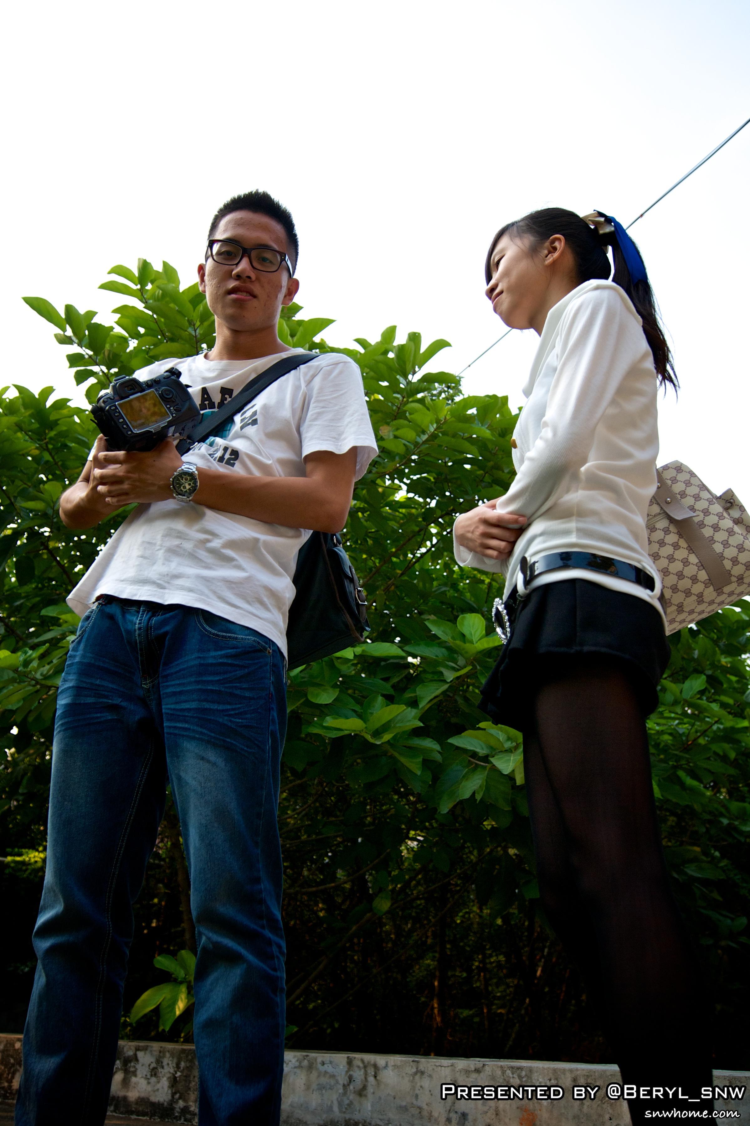 Free Images Man Creative Sky Girl Boy Male Model Student  # Bois En Chaene