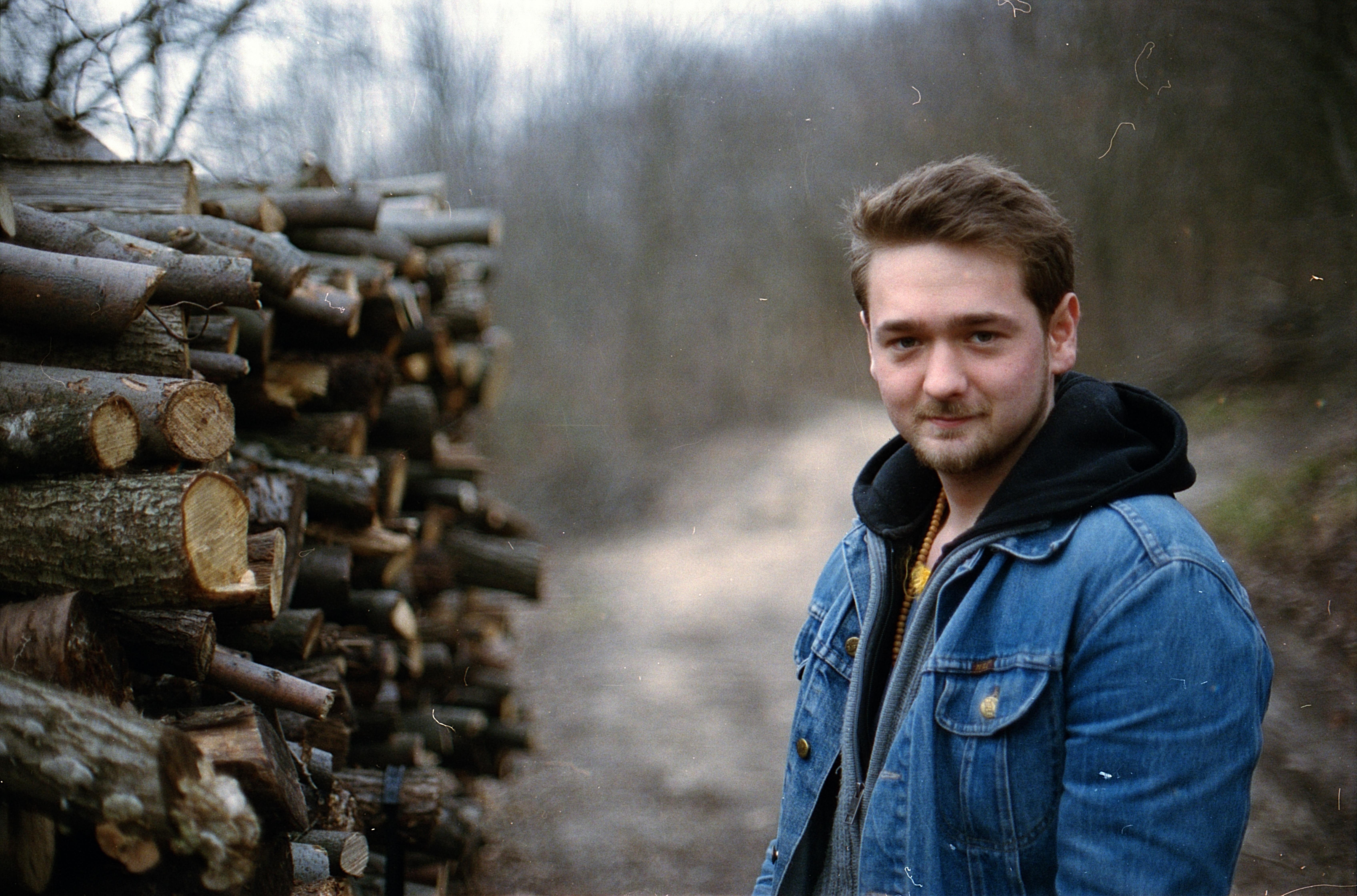 внешностью мужчины мужчина в лесу картинки для фотографий, здоровья